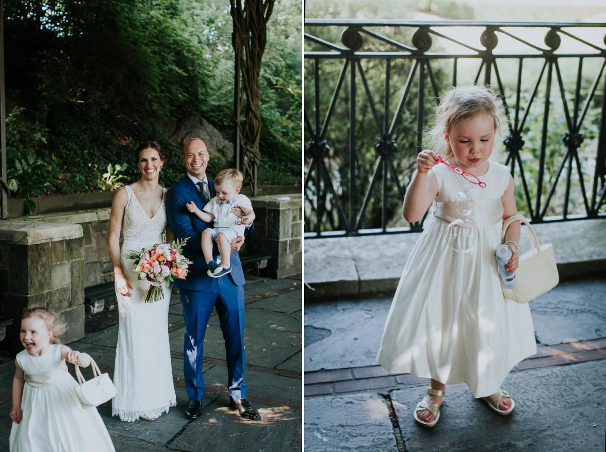 Westchester-New-York-Intimate-Backyard-Garden-Documentary-Wedding-Photographer-49.jpg