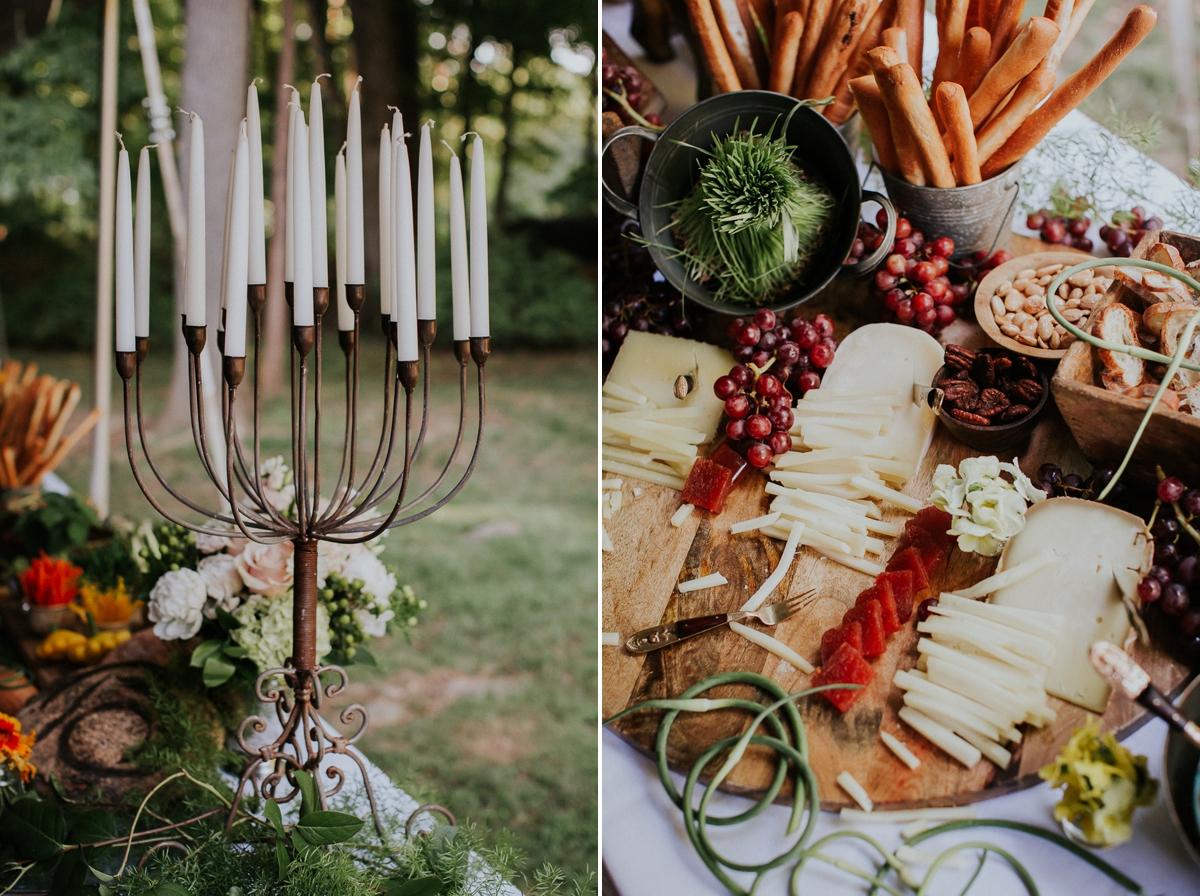 Westchester-New-York-Intimate-Backyard-Garden-Documentary-Wedding-Photographer-53.jpg