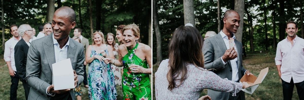 Westchester-New-York-Intimate-Backyard-Garden-Documentary-Wedding-Photographer-55.jpg
