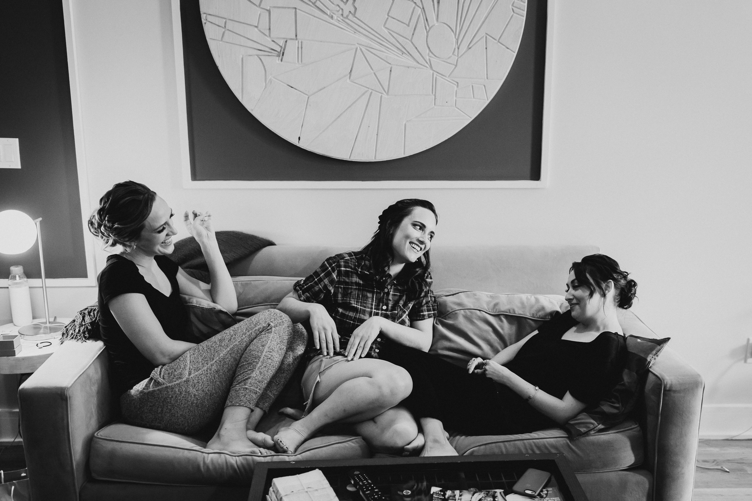 My-Moon-Brooklyn-LGBT-Gay-Documentary-Wedding-Photographer-5.jpg