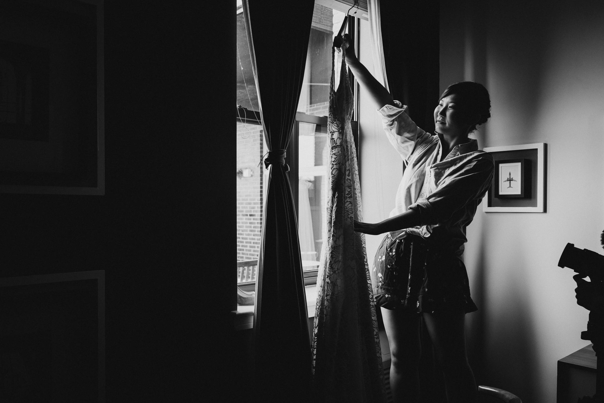 My-Moon-Brooklyn-LGBT-Gay-Documentary-Wedding-Photographer-15.jpg