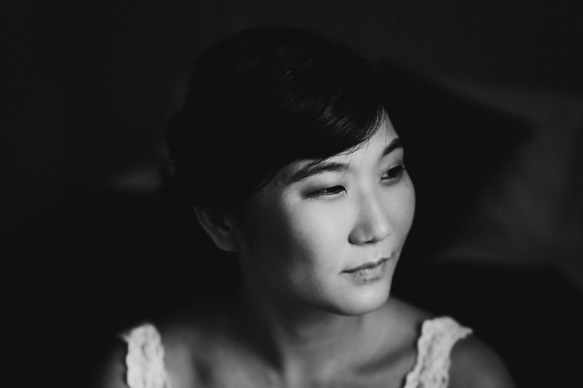 My-Moon-Brooklyn-LGBT-Gay-Documentary-Wedding-Photographer-19.jpg