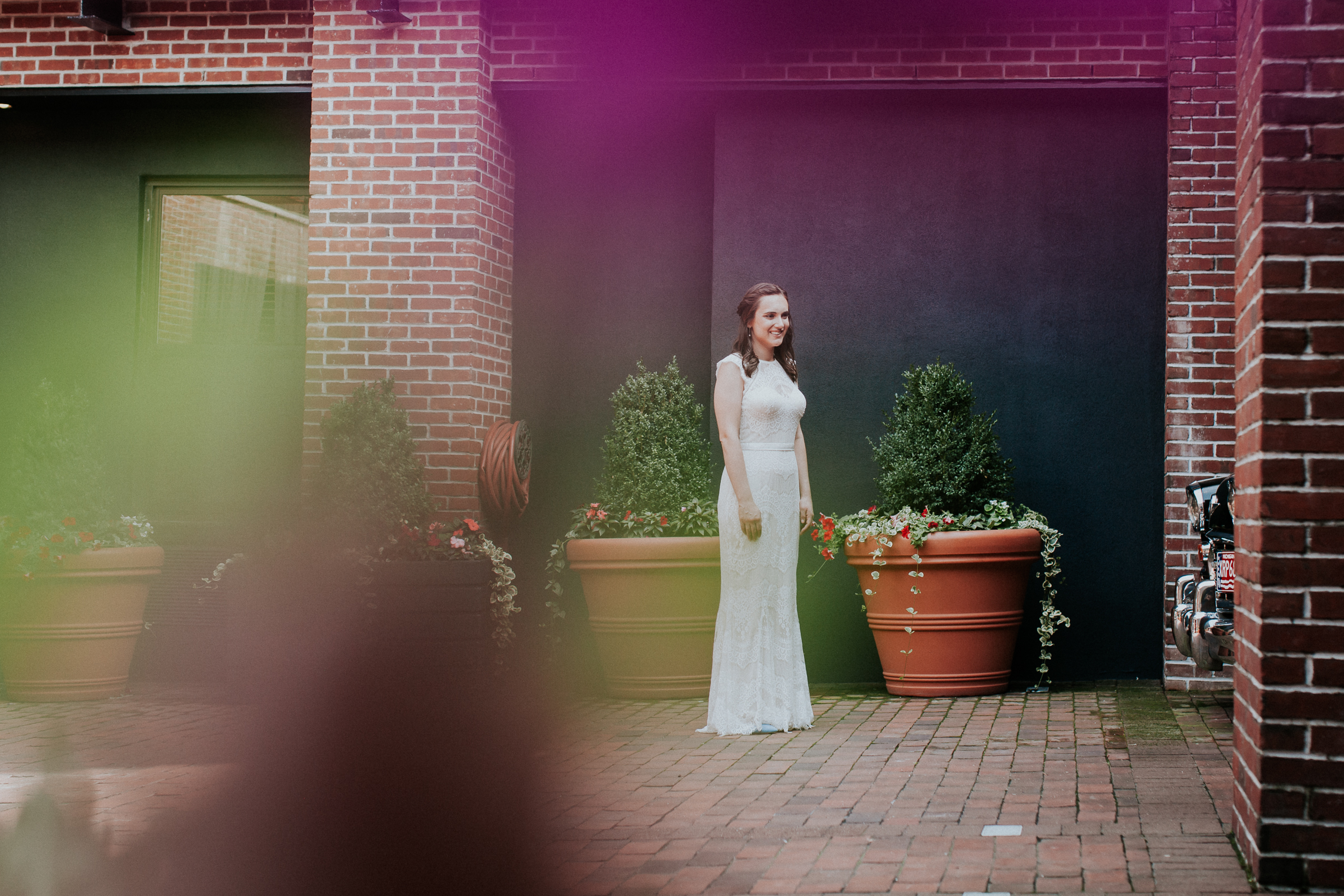 My-Moon-Brooklyn-LGBT-Gay-Documentary-Wedding-Photographer-20.jpg