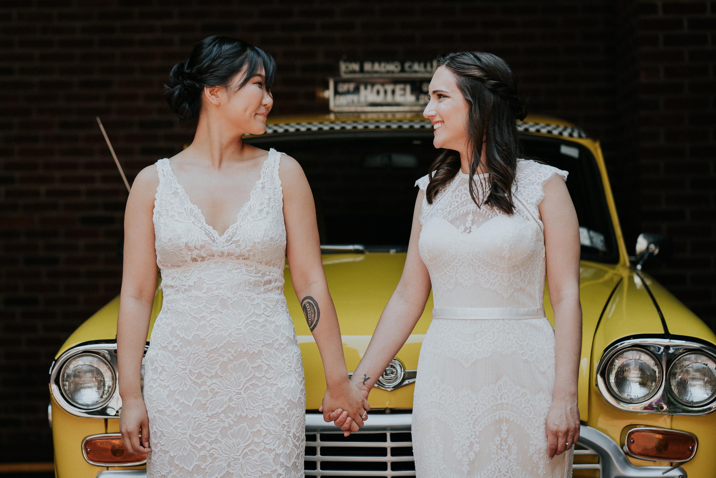 My-Moon-Brooklyn-LGBT-Gay-Documentary-Wedding-Photographer-27.jpg