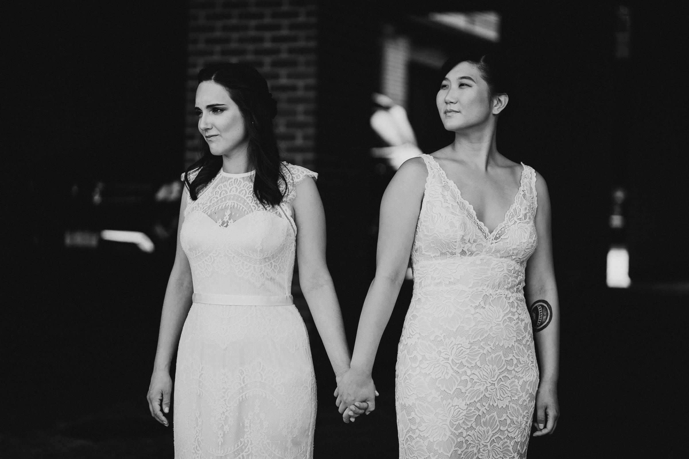 My-Moon-Brooklyn-LGBT-Gay-Documentary-Wedding-Photographer-30.jpg