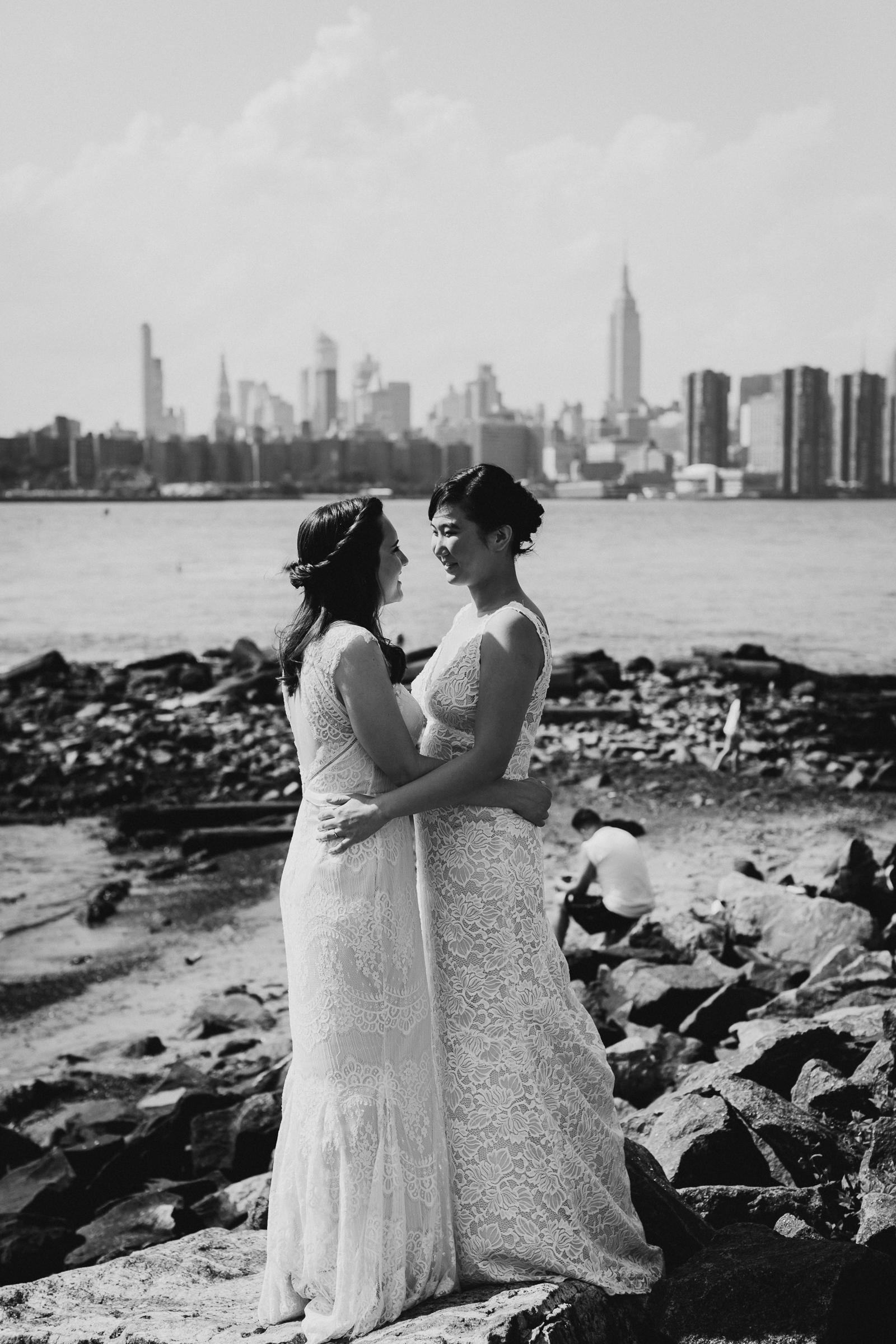 My-Moon-Brooklyn-LGBT-Gay-Documentary-Wedding-Photographer-33.jpg