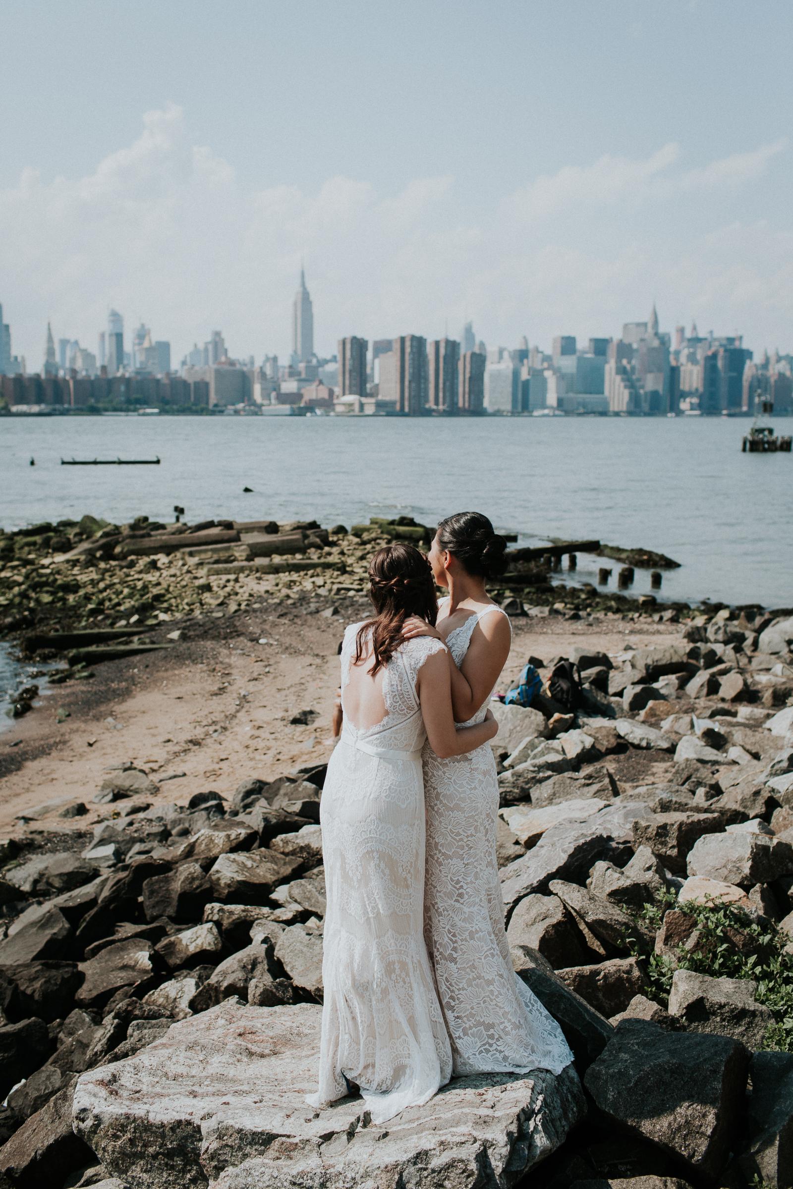 My-Moon-Brooklyn-LGBT-Gay-Documentary-Wedding-Photographer-34.jpg