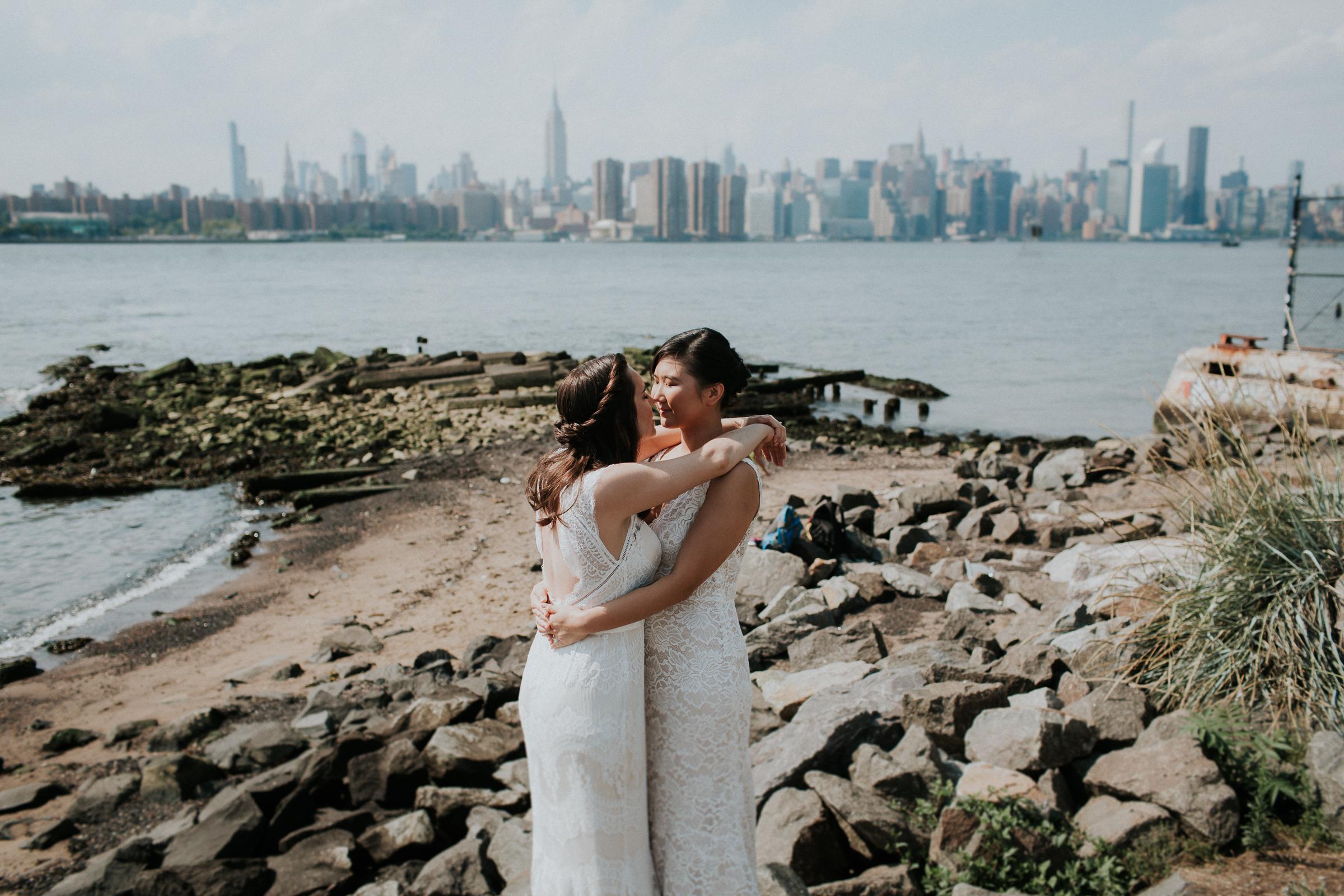 My-Moon-Brooklyn-LGBT-Gay-Documentary-Wedding-Photographer-35.jpg