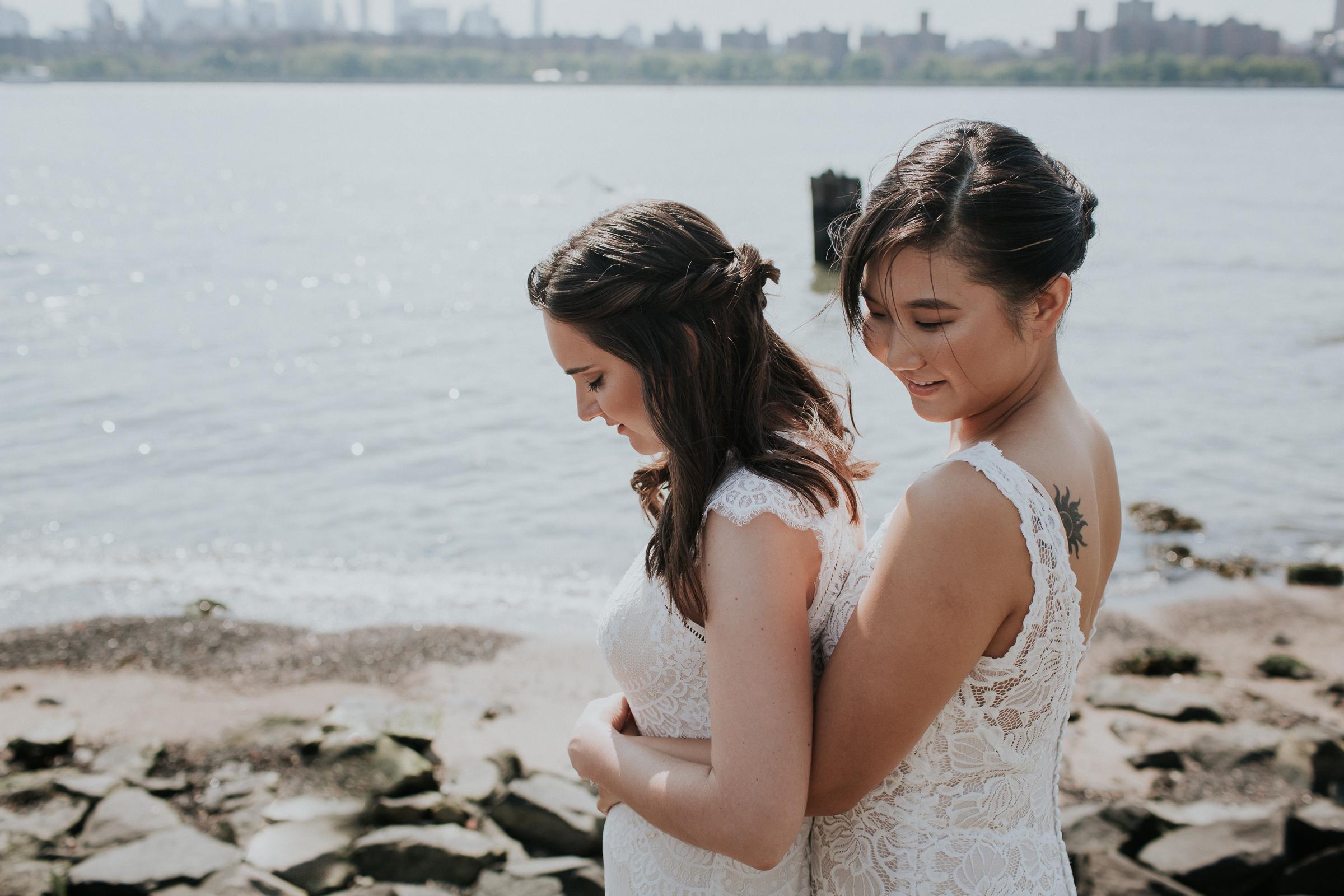 My-Moon-Brooklyn-LGBT-Gay-Documentary-Wedding-Photographer-36.jpg