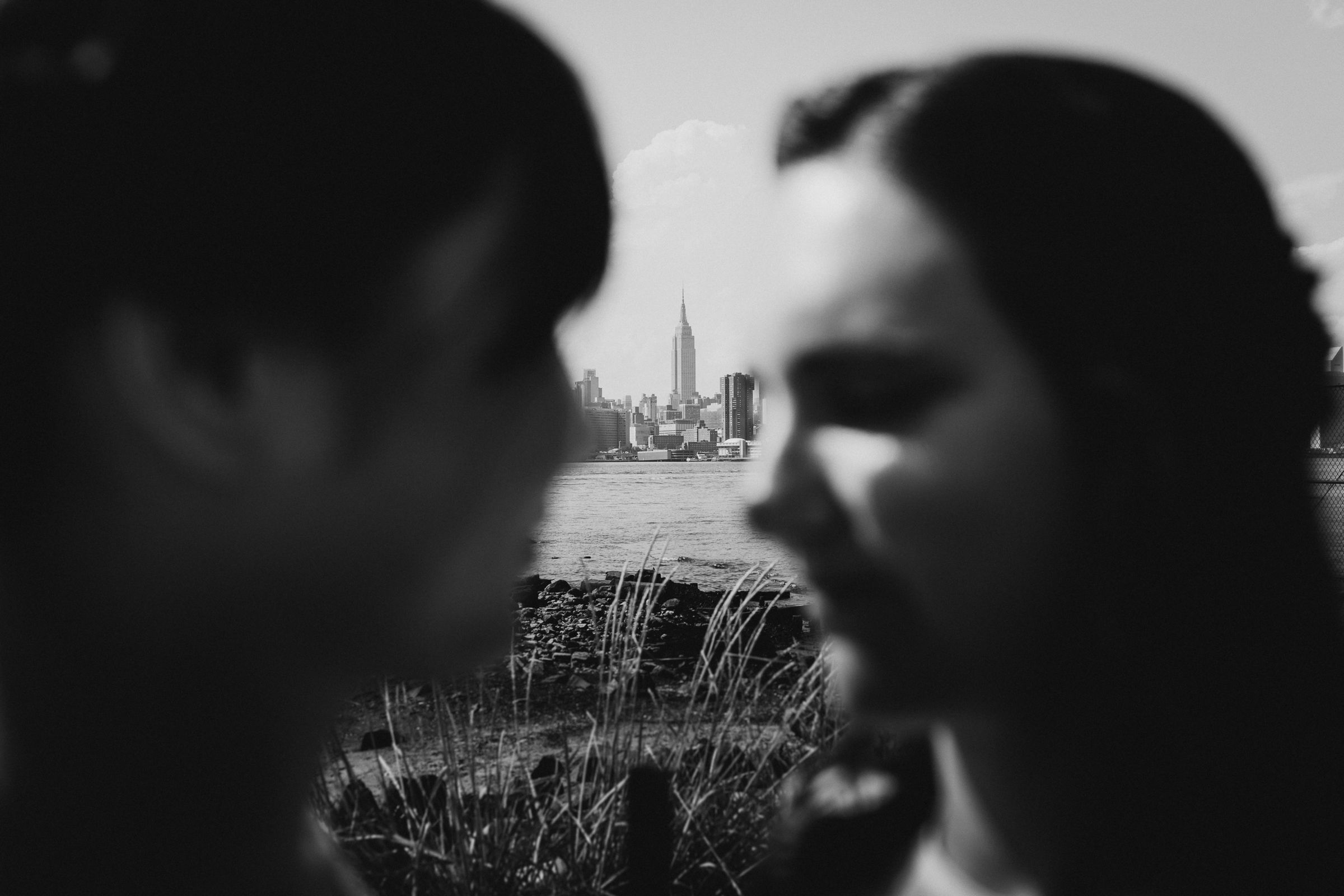 My-Moon-Brooklyn-LGBT-Gay-Documentary-Wedding-Photographer-37.jpg