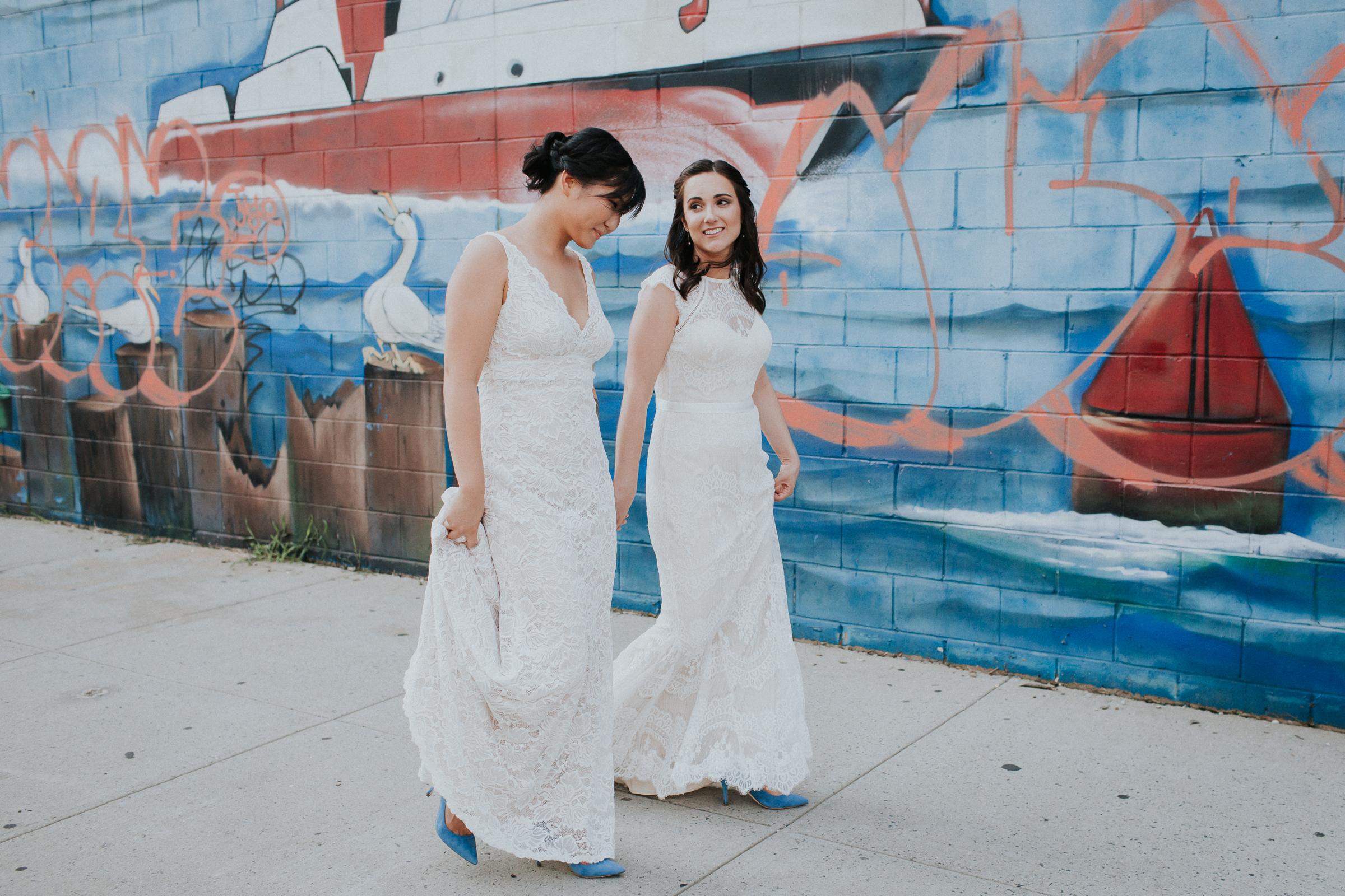 My-Moon-Brooklyn-LGBT-Gay-Documentary-Wedding-Photographer-38.jpg