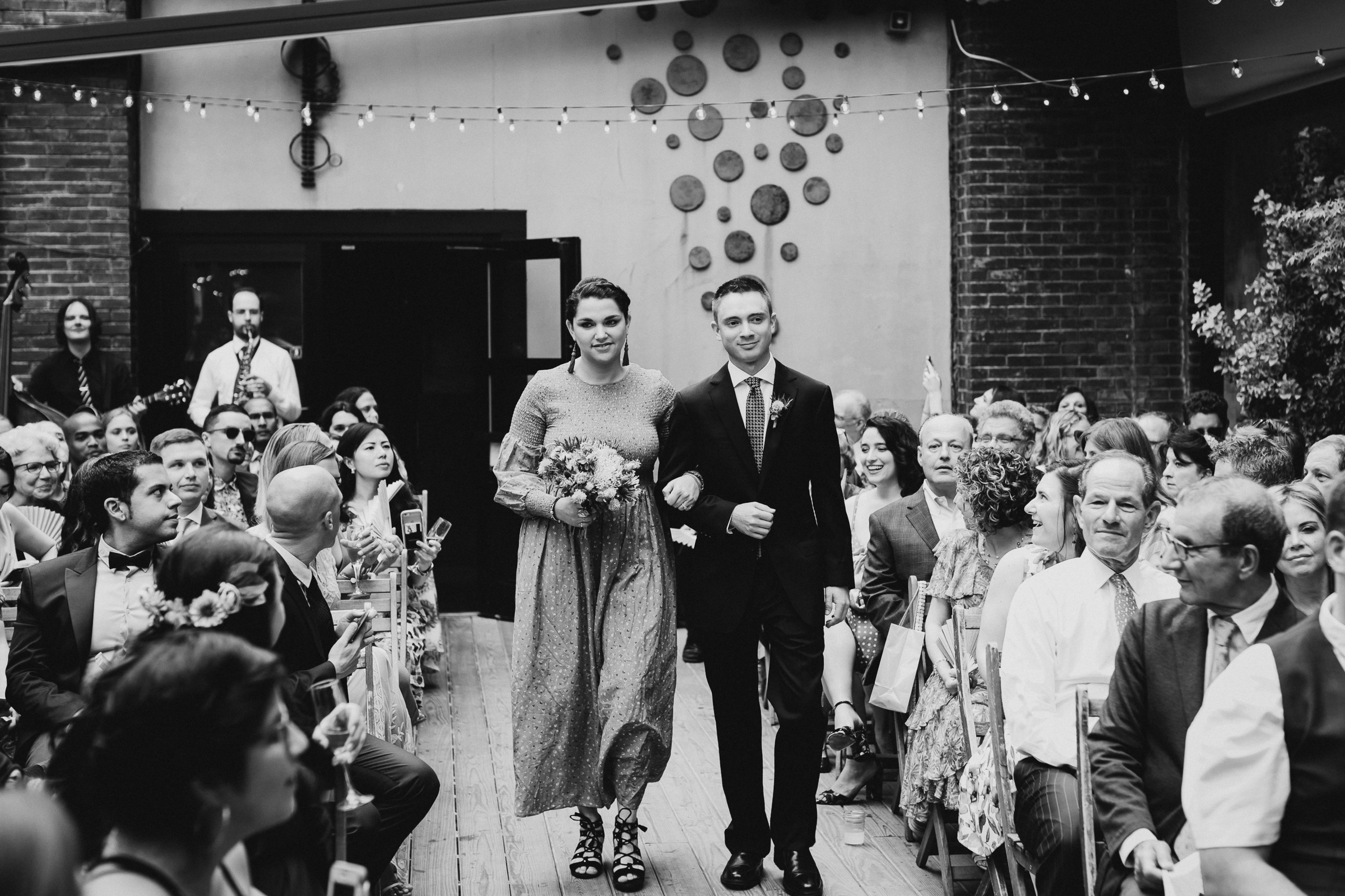 My-Moon-Brooklyn-LGBT-Gay-Documentary-Wedding-Photographer-63.jpg