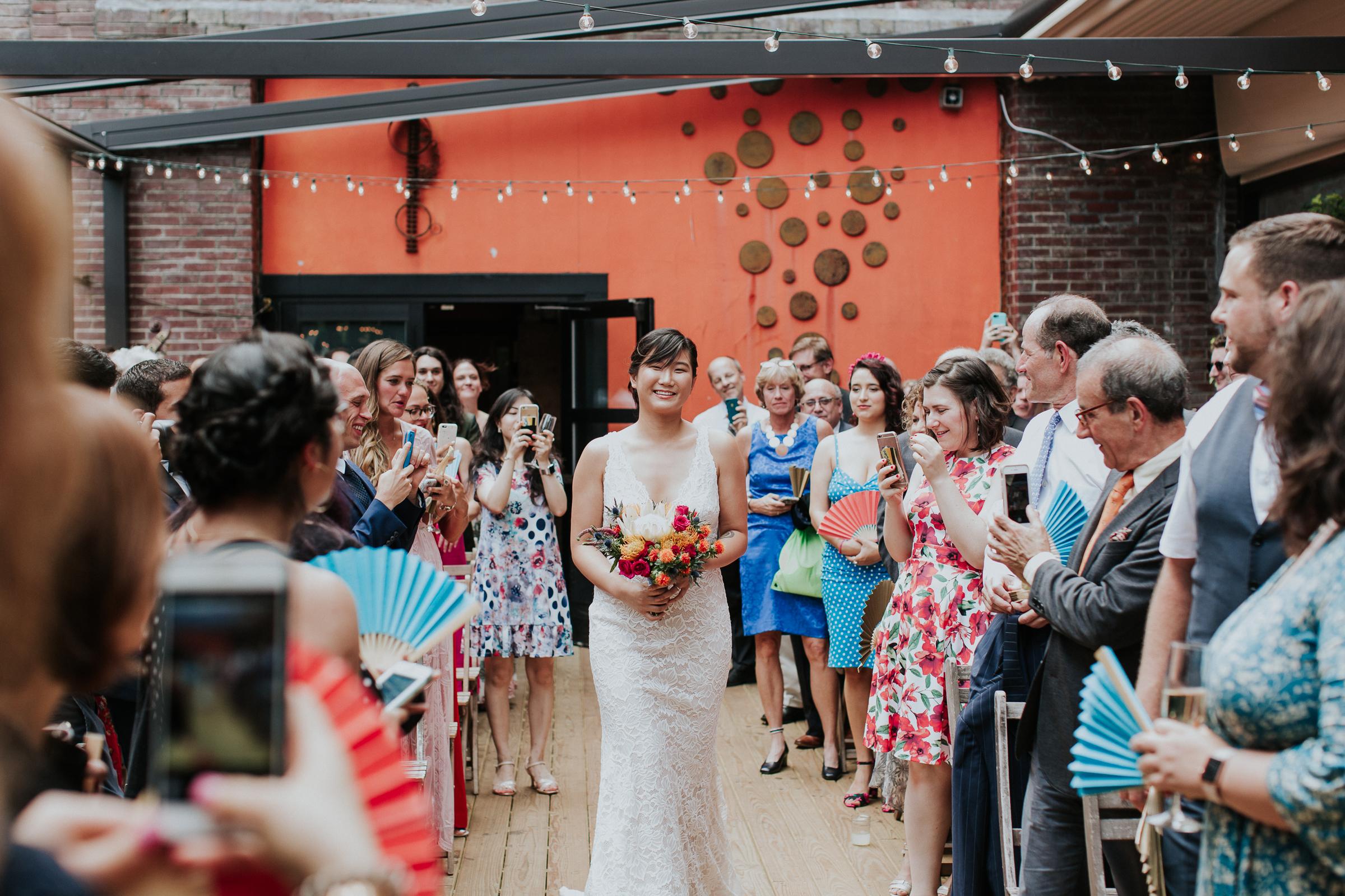 My-Moon-Brooklyn-LGBT-Gay-Documentary-Wedding-Photographer-66.jpg