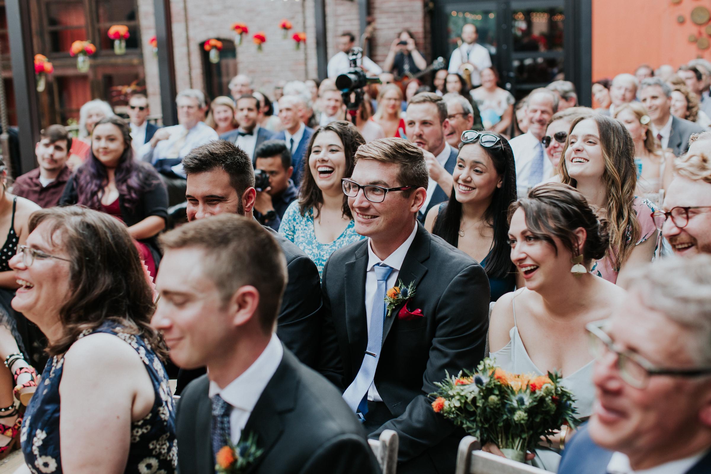 My-Moon-Brooklyn-LGBT-Gay-Documentary-Wedding-Photographer-70.jpg