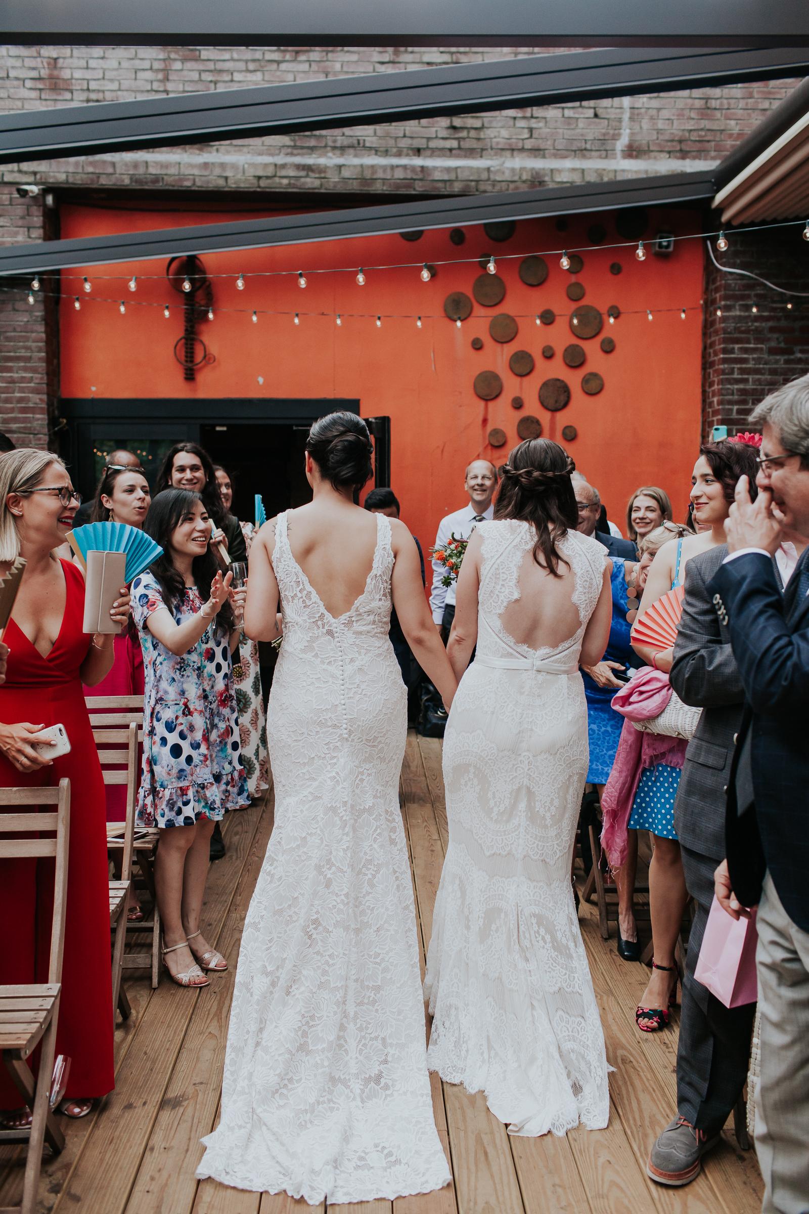 My-Moon-Brooklyn-LGBT-Gay-Documentary-Wedding-Photographer-76.jpg