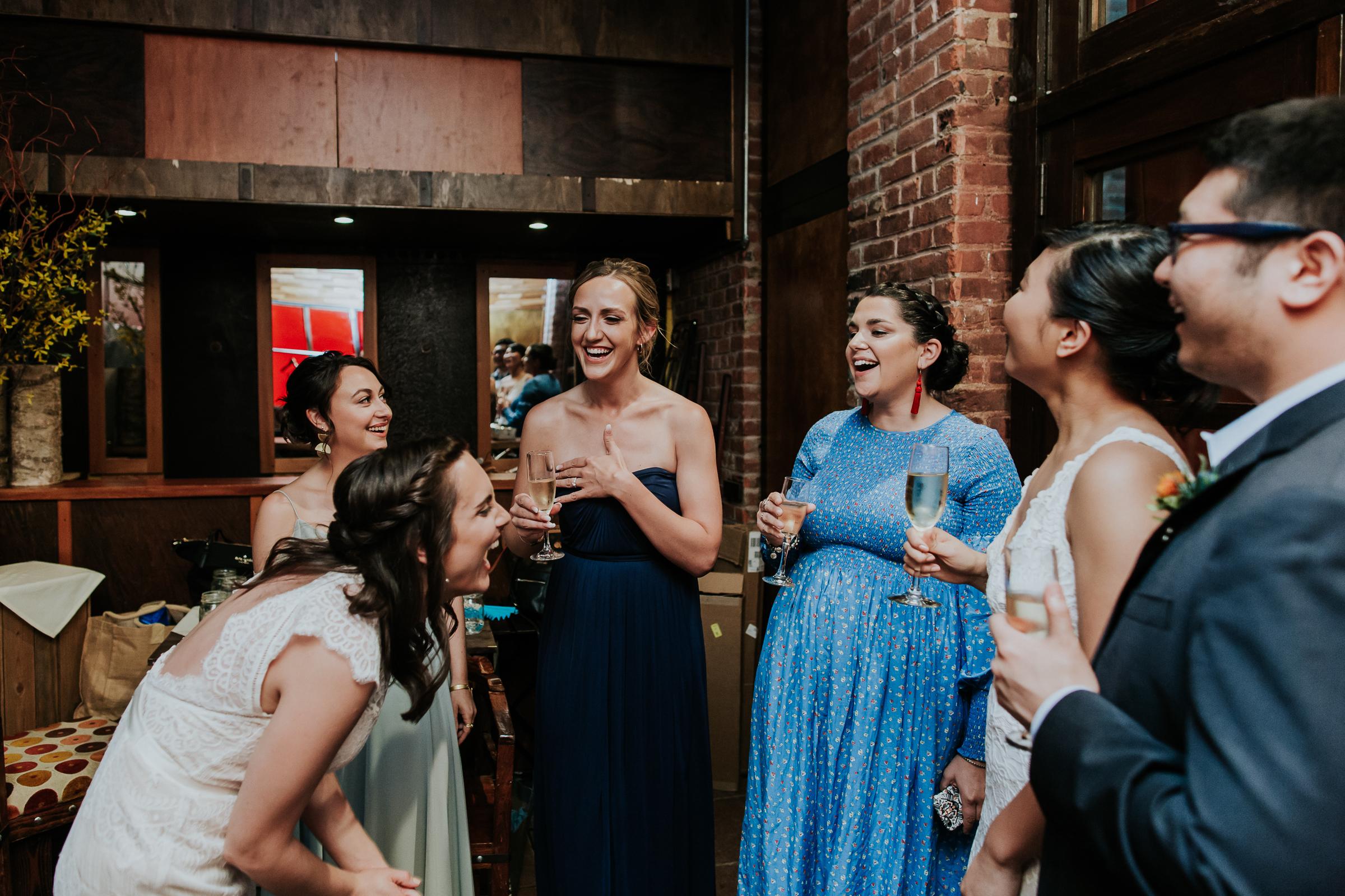My-Moon-Brooklyn-LGBT-Gay-Documentary-Wedding-Photographer-80.jpg