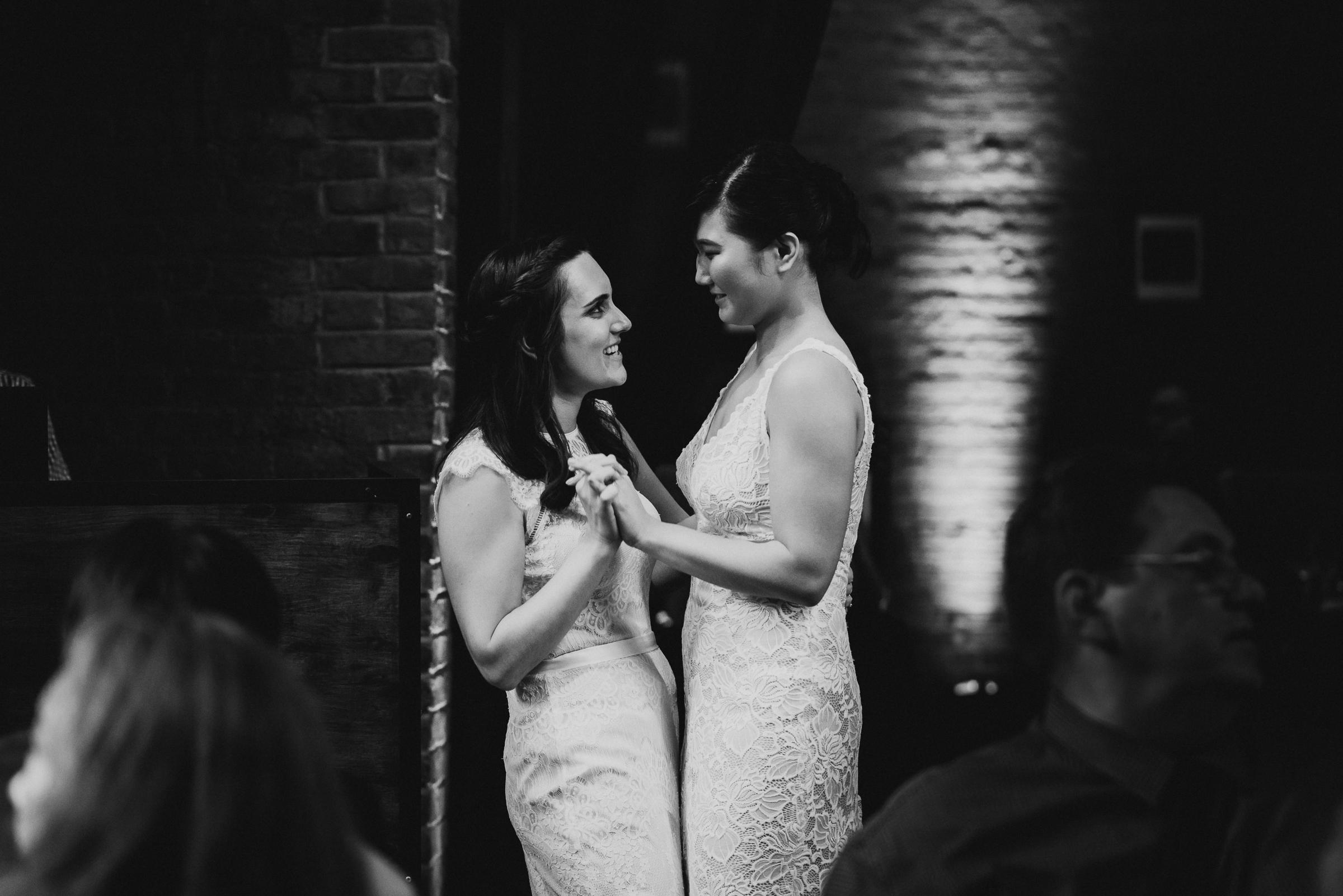 My-Moon-Brooklyn-LGBT-Gay-Documentary-Wedding-Photographer-86.jpg