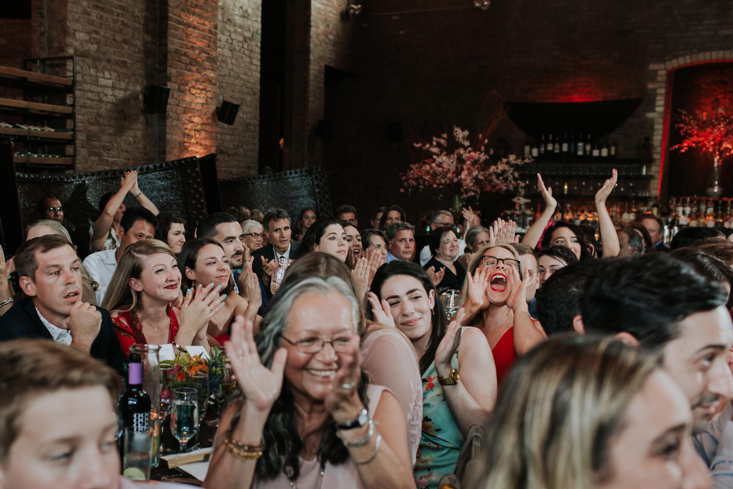 My-Moon-Brooklyn-LGBT-Gay-Documentary-Wedding-Photographer-88.jpg