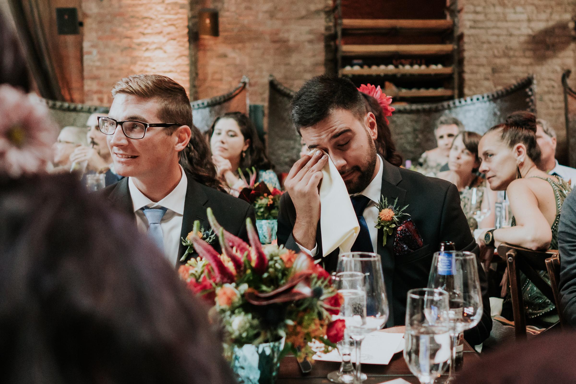 My-Moon-Brooklyn-LGBT-Gay-Documentary-Wedding-Photographer-90.jpg