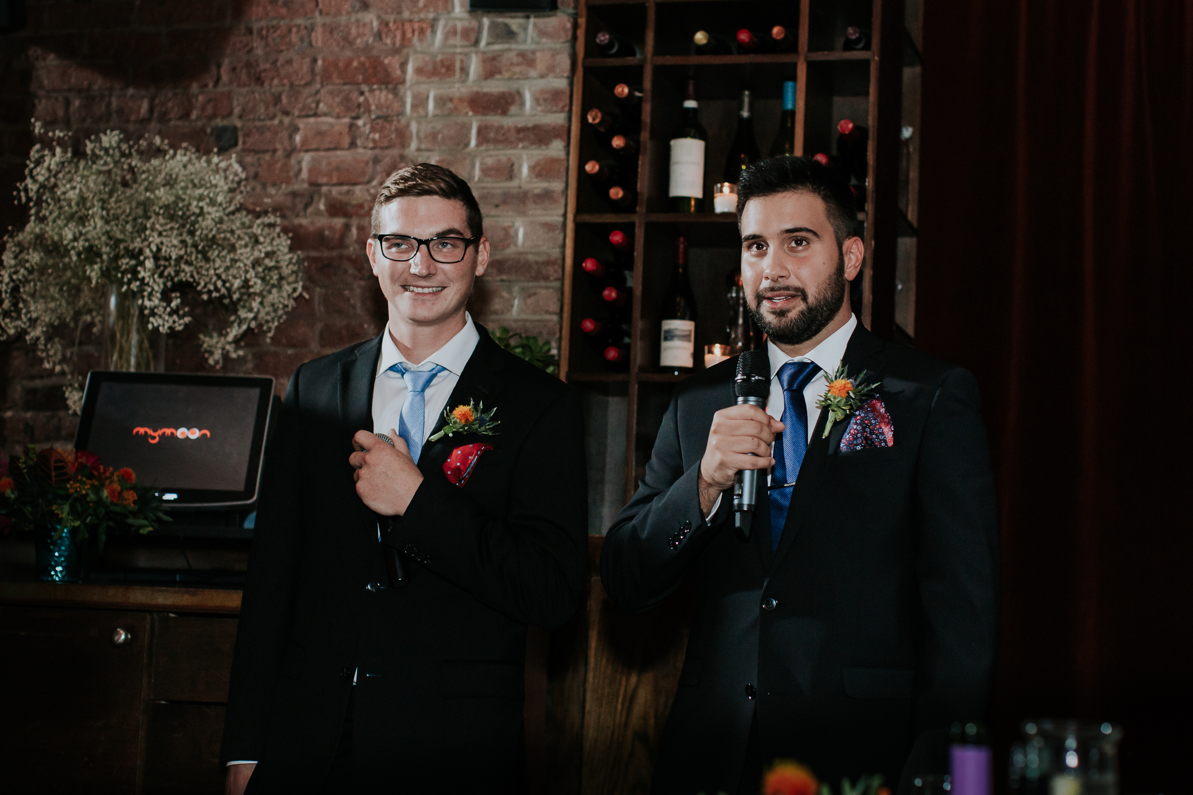 My-Moon-Brooklyn-LGBT-Gay-Documentary-Wedding-Photographer-98.jpg