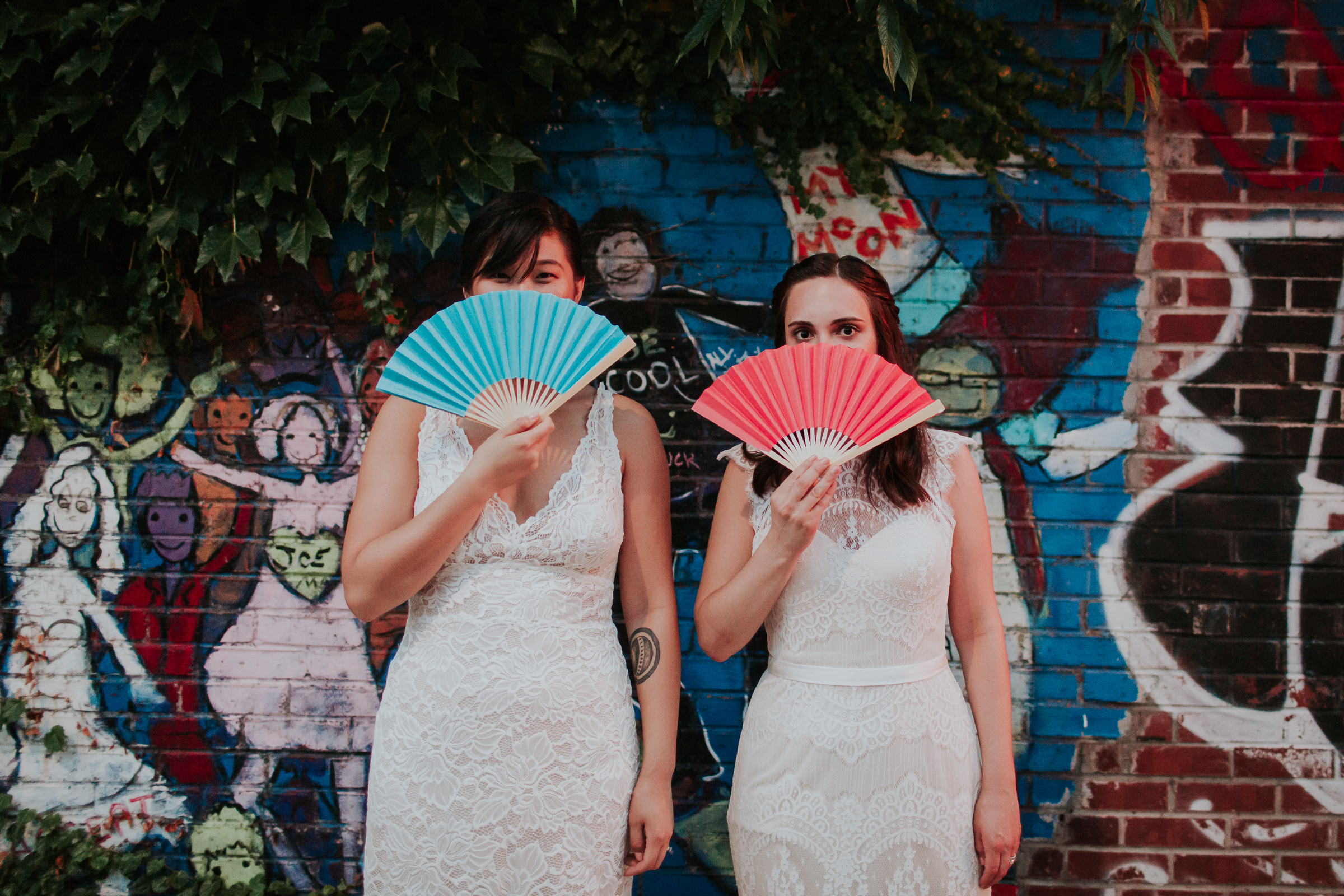 My-Moon-Brooklyn-LGBT-Gay-Documentary-Wedding-Photographer-103.jpg