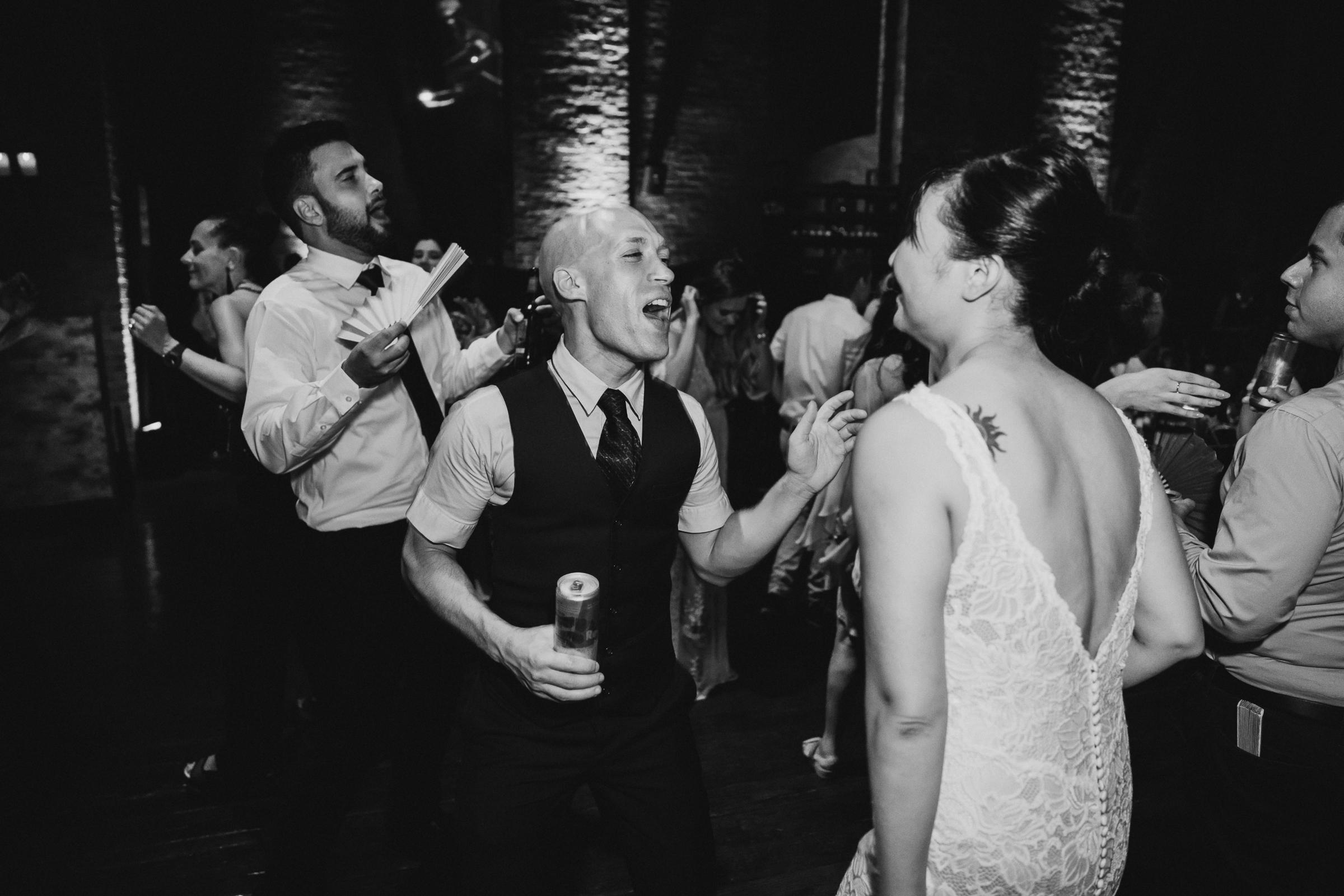 My-Moon-Brooklyn-LGBT-Gay-Documentary-Wedding-Photographer-114.jpg