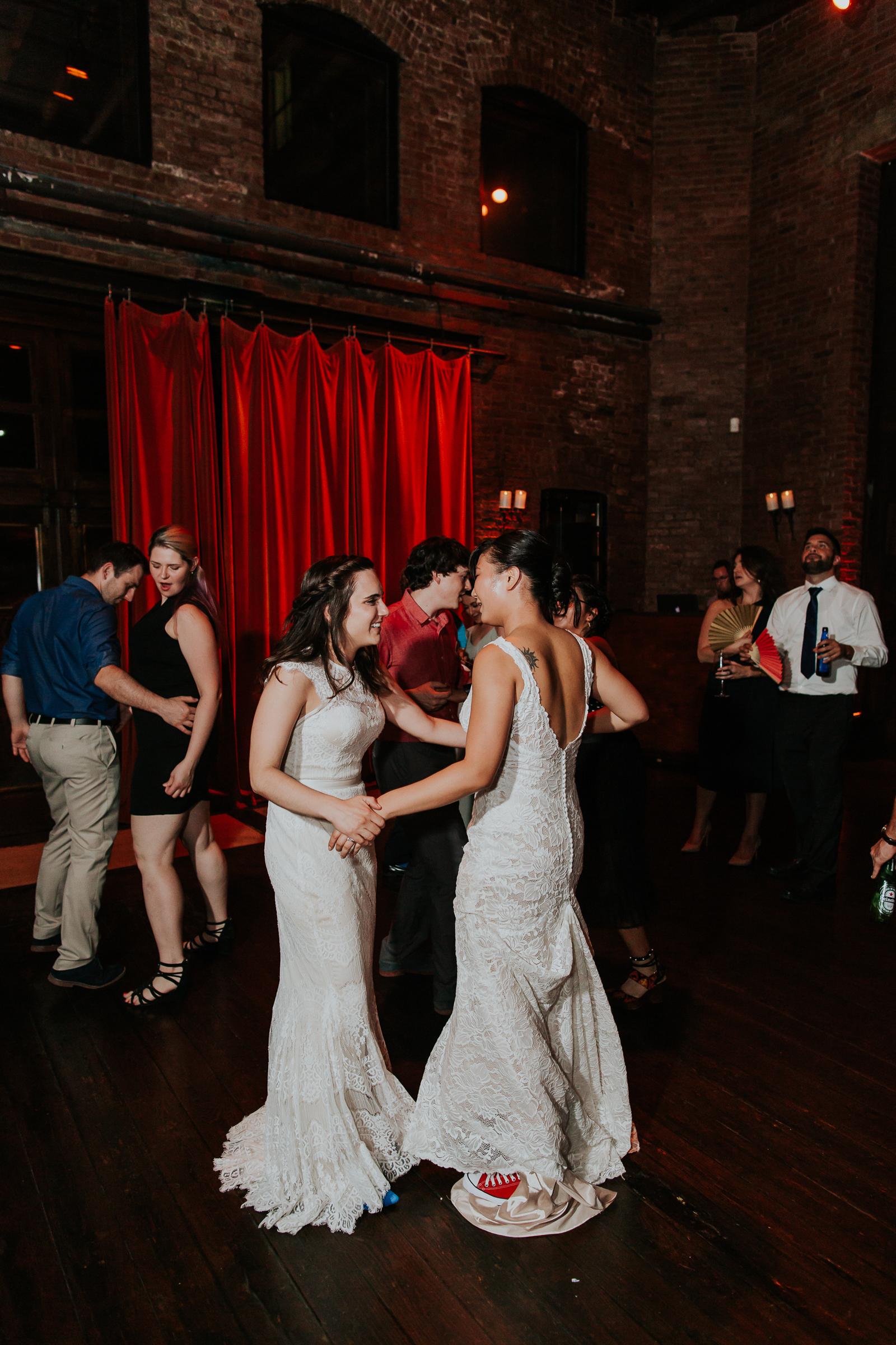 My-Moon-Brooklyn-LGBT-Gay-Documentary-Wedding-Photographer-115.jpg