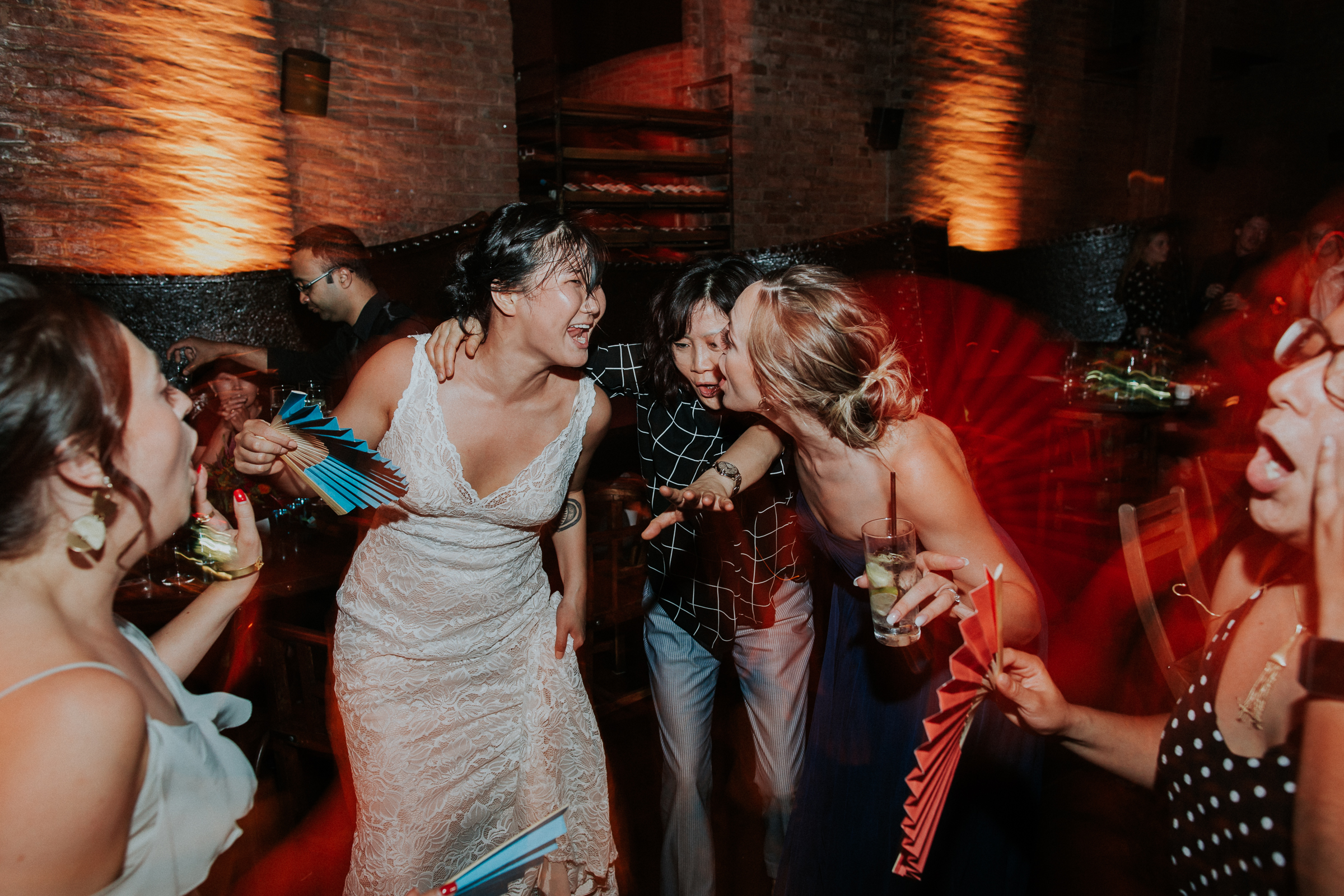 My-Moon-Brooklyn-LGBT-Gay-Documentary-Wedding-Photographer-117.jpg