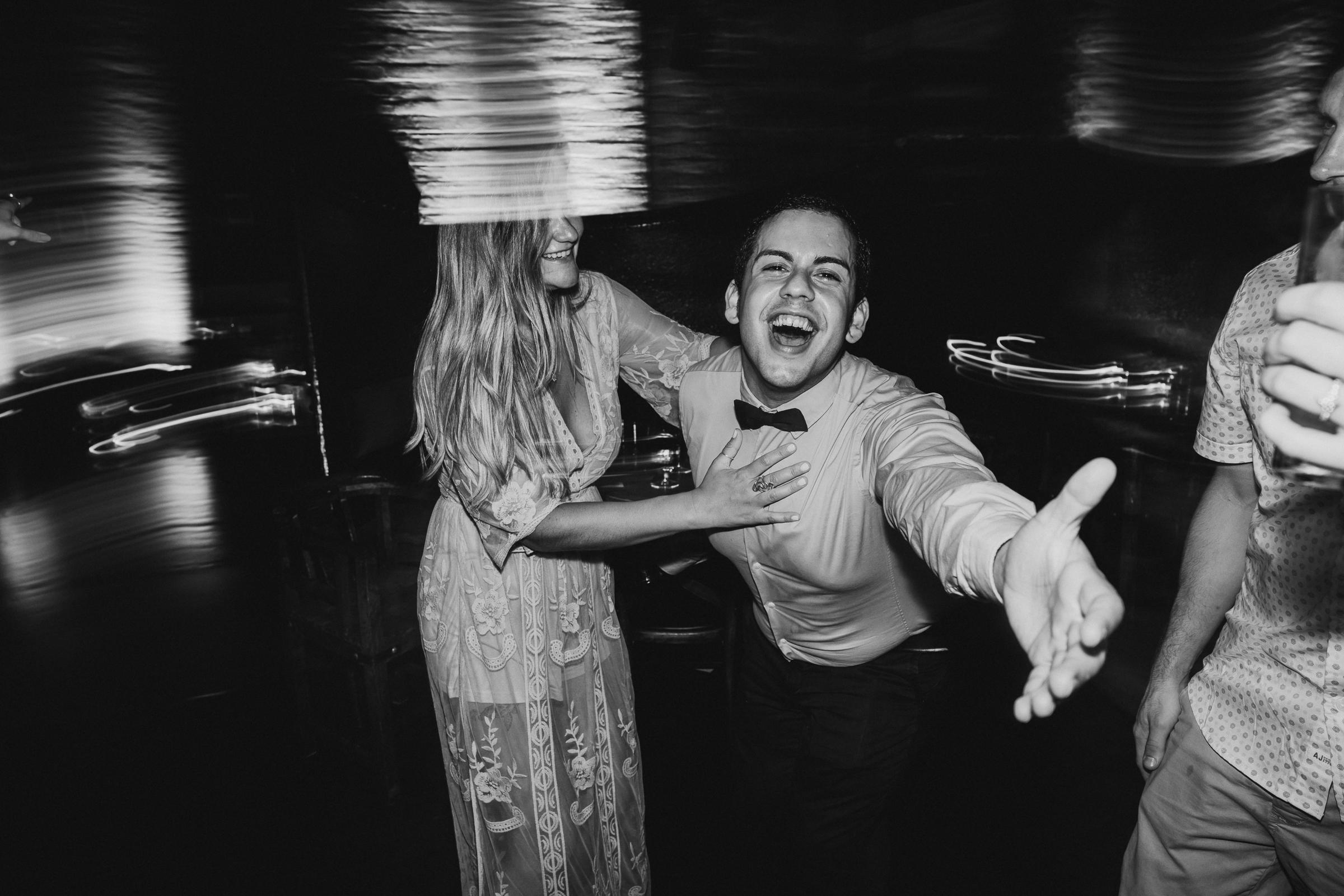 My-Moon-Brooklyn-LGBT-Gay-Documentary-Wedding-Photographer-122.jpg