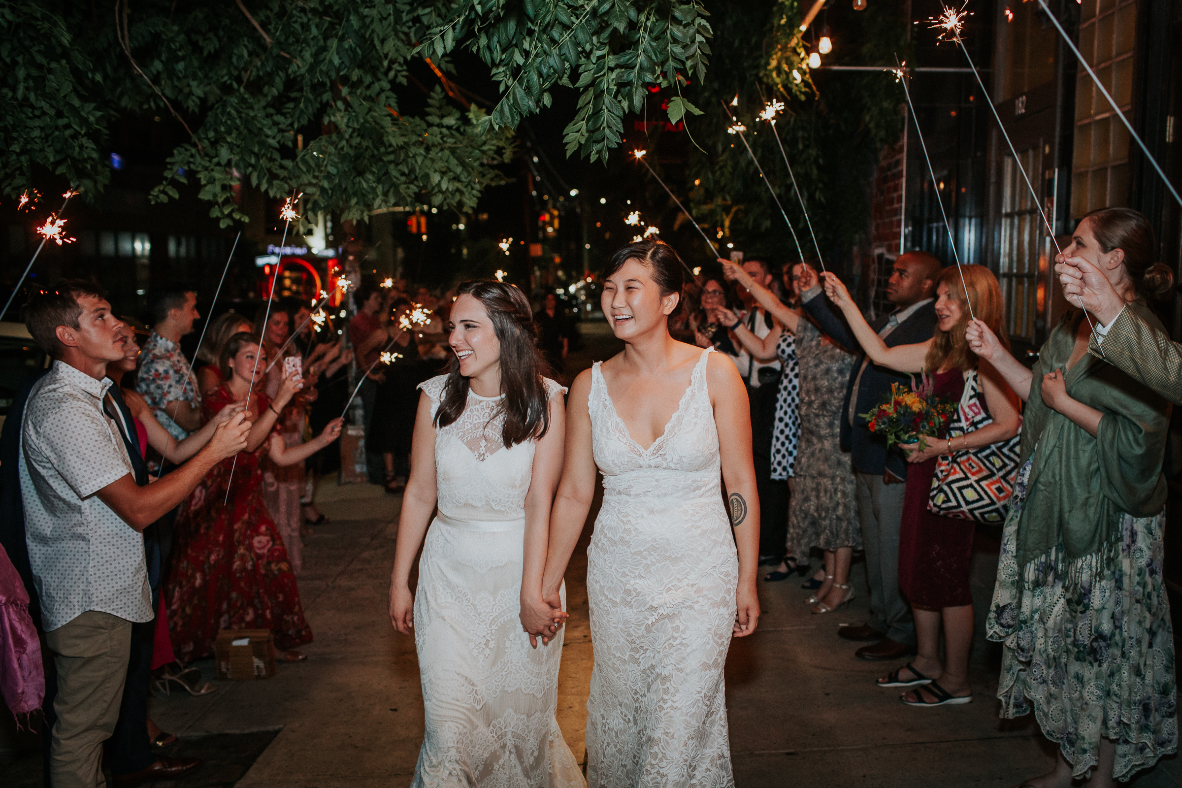 My-Moon-Brooklyn-LGBT-Gay-Documentary-Wedding-Photographer-125.jpg