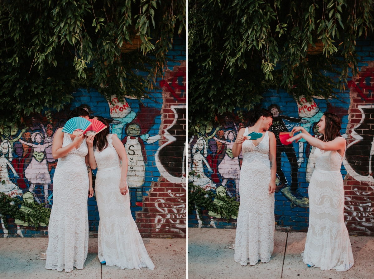 My-Moon-Brooklyn-LGBT-Gay-Documentary-Wedding-Photographer-137.jpg