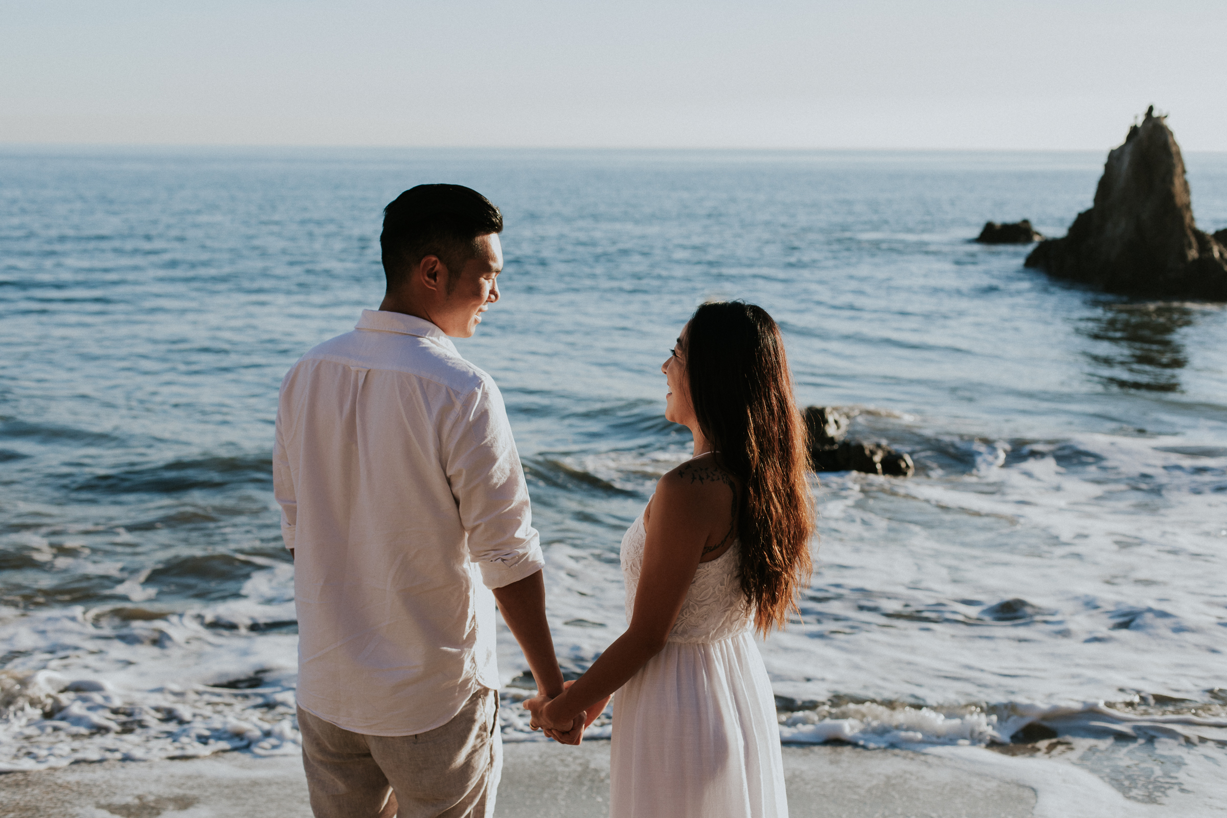 Malibu-El-Matador-State-Beach-Sunset-Engagement-Photos-Los-Angeles-Documentary-Wedding-Photographer-6.jpg