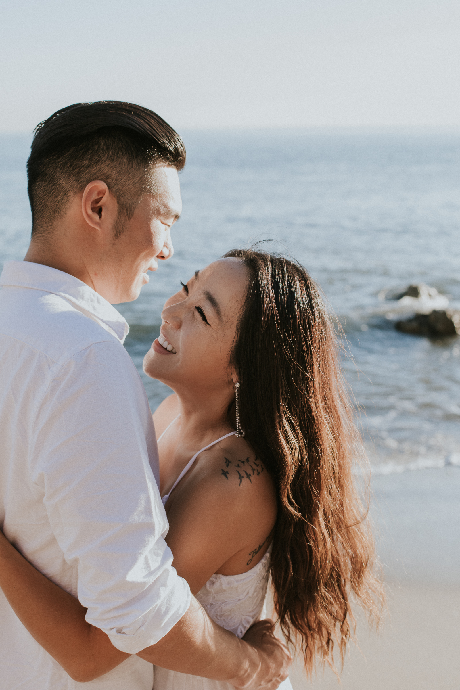 Malibu-El-Matador-State-Beach-Sunset-Engagement-Photos-Los-Angeles-Documentary-Wedding-Photographer-7.jpg