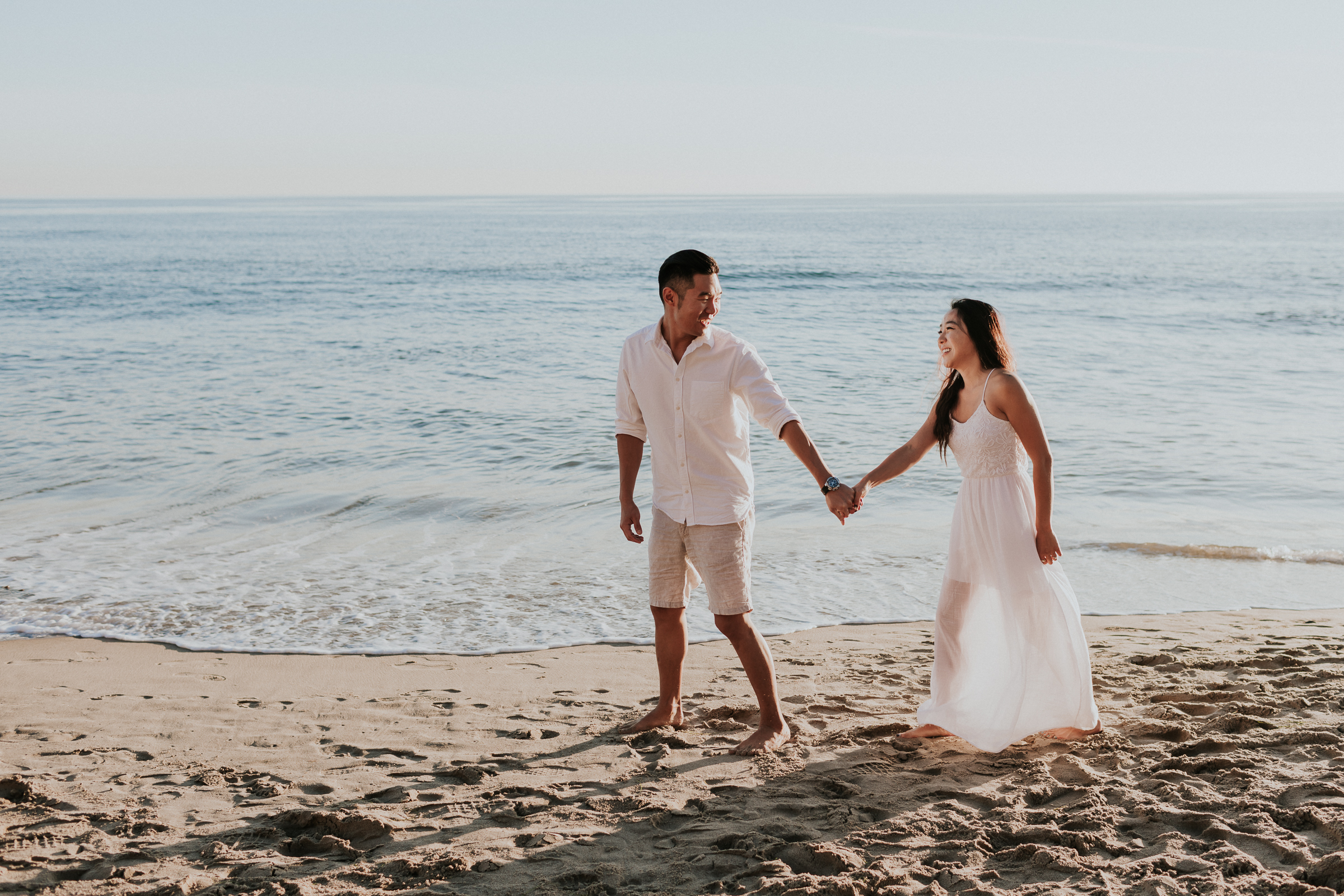 Malibu-El-Matador-State-Beach-Sunset-Engagement-Photos-Los-Angeles-Documentary-Wedding-Photographer-25.jpg