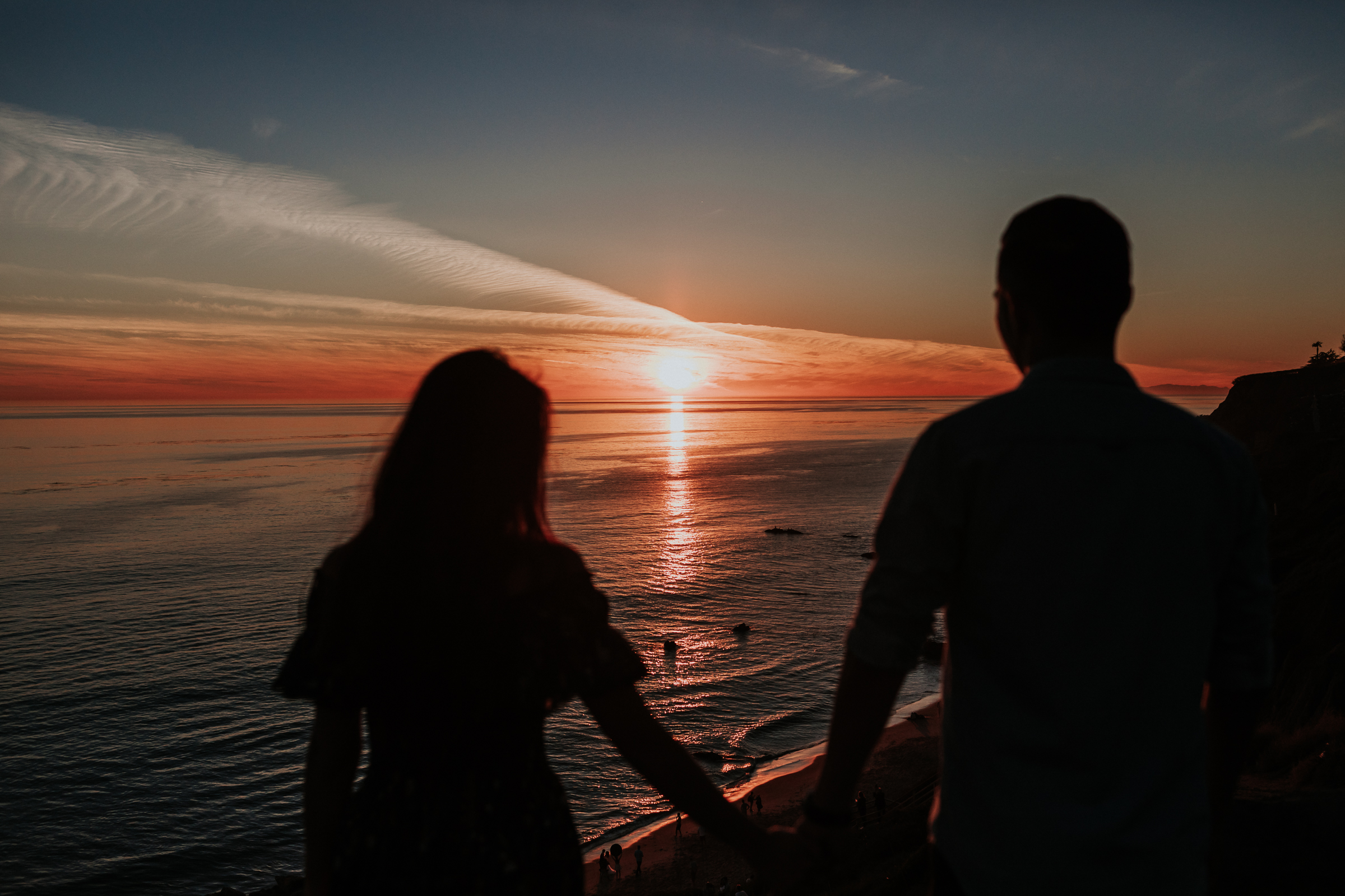 Malibu-El-Matador-State-Beach-Sunset-Engagement-Photos-Los-Angeles-Documentary-Wedding-Photographer-38.jpg