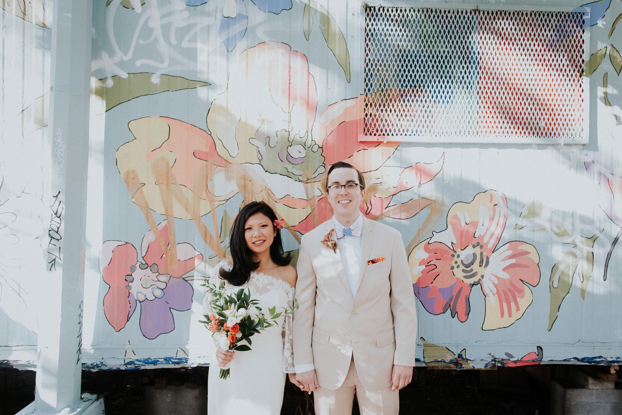 The-Bhakti-Center-Yoga-NYC-Rooftop-Documentary-Wedding-Photographer-1.jpg