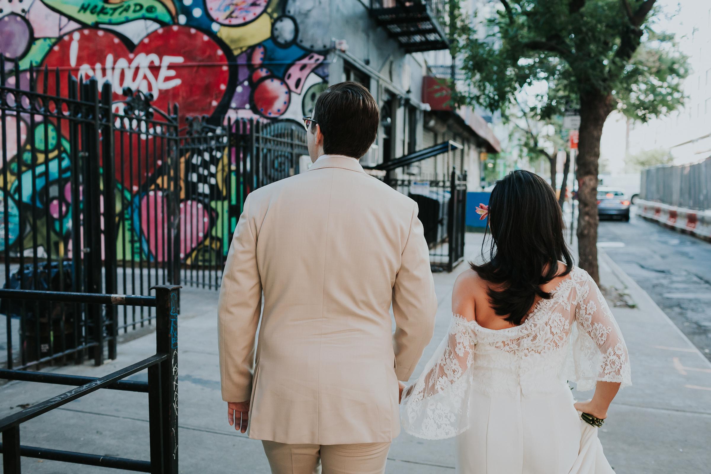 The-Bhakti-Center-Yoga-NYC-Rooftop-Documentary-Wedding-Photographer-5.jpg