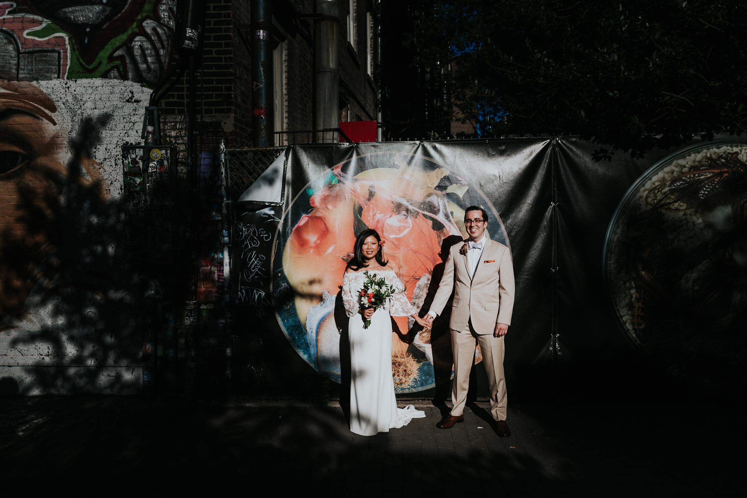The-Bhakti-Center-Yoga-NYC-Rooftop-Documentary-Wedding-Photographer-9.jpg