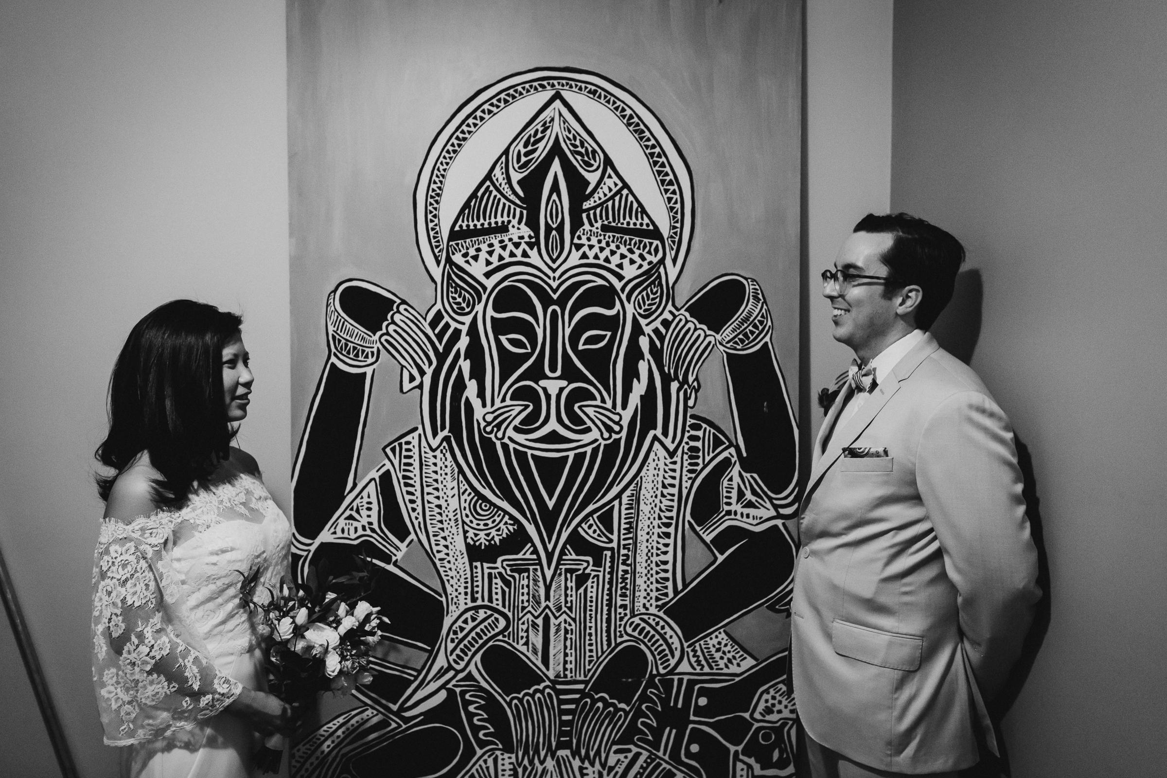 The-Bhakti-Center-Yoga-NYC-Rooftop-Documentary-Wedding-Photographer-24.jpg