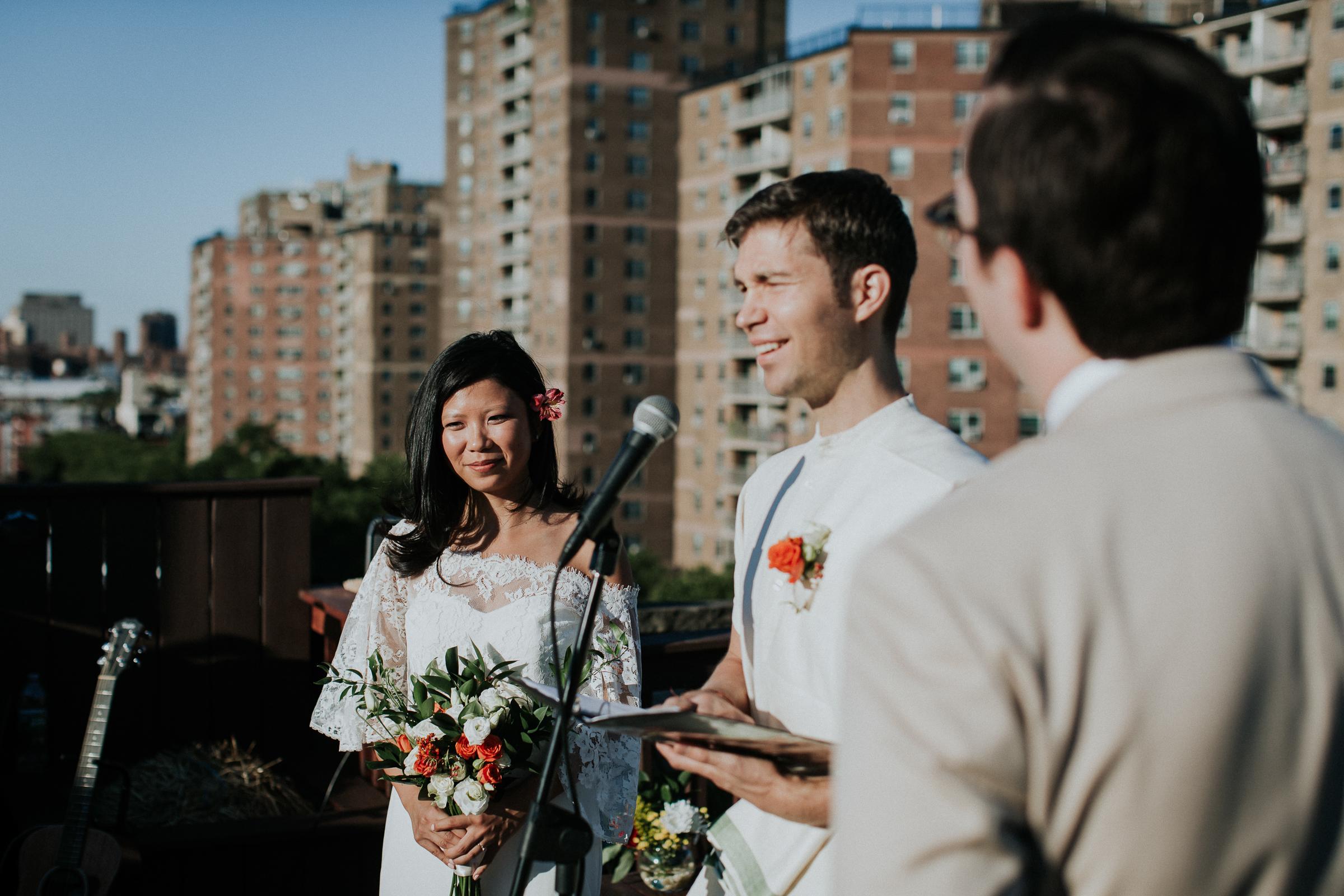The-Bhakti-Center-Yoga-NYC-Rooftop-Documentary-Wedding-Photographer-32.jpg