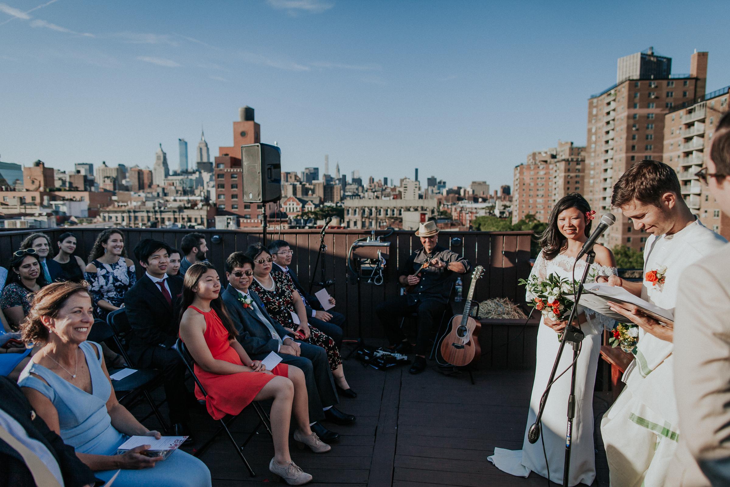 The-Bhakti-Center-Yoga-NYC-Rooftop-Documentary-Wedding-Photographer-34.jpg