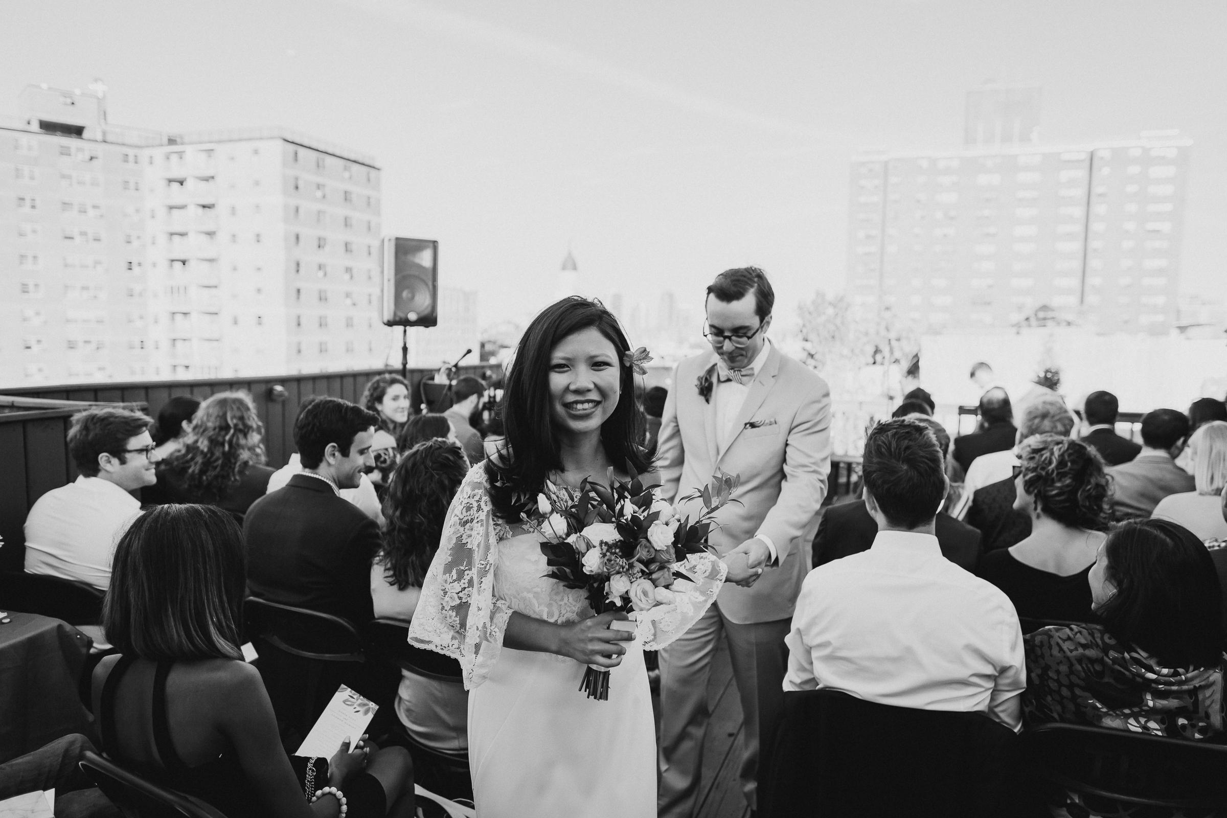 The-Bhakti-Center-Yoga-NYC-Rooftop-Documentary-Wedding-Photographer-40.jpg