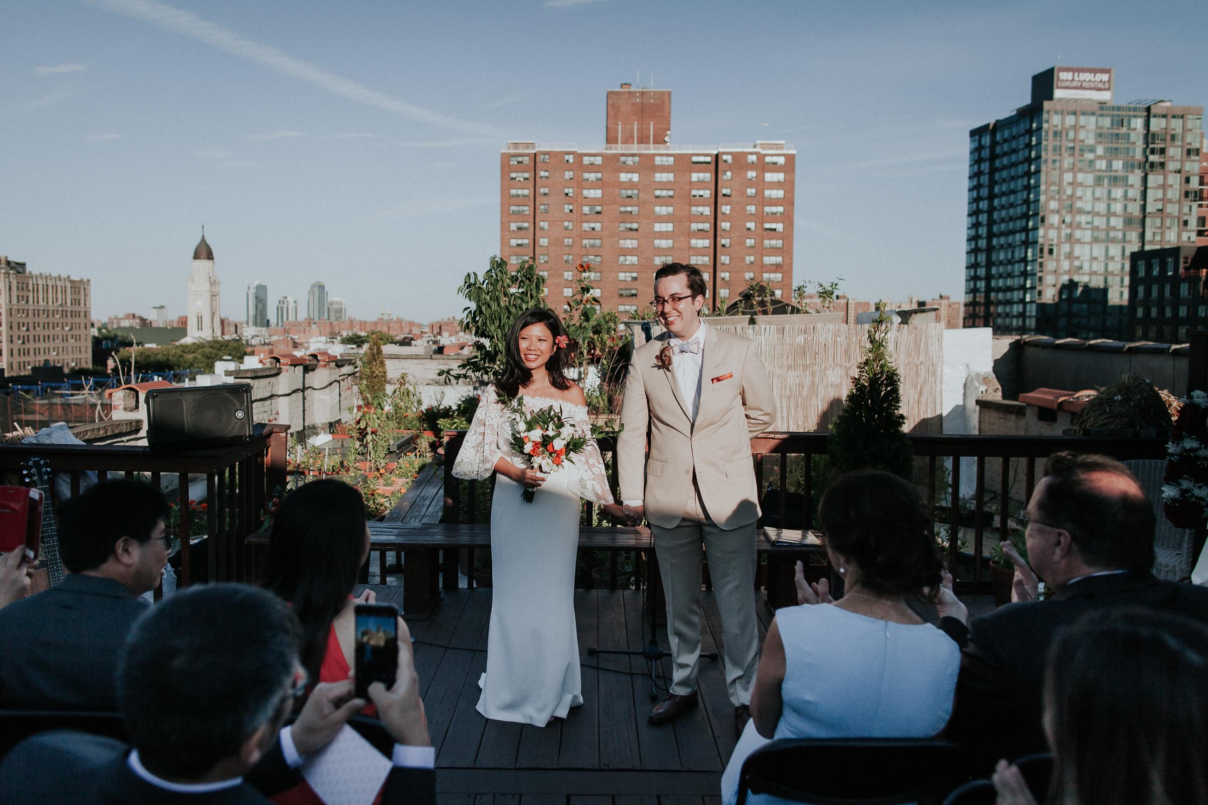 The-Bhakti-Center-Yoga-NYC-Rooftop-Documentary-Wedding-Photographer-39.jpg