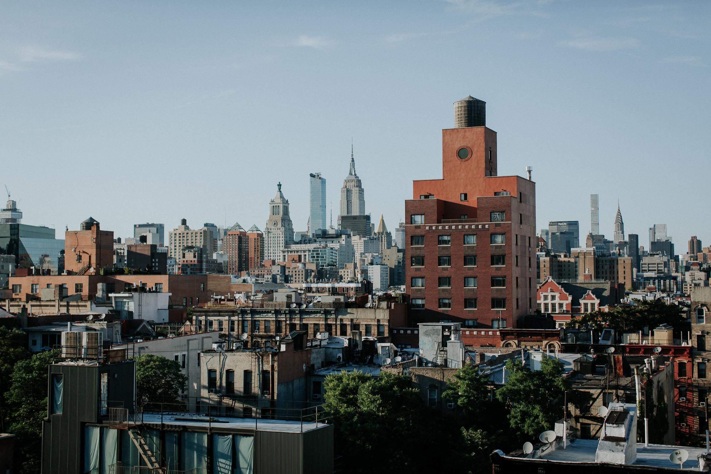 The-Bhakti-Center-Yoga-NYC-Rooftop-Documentary-Wedding-Photographer-41.jpg