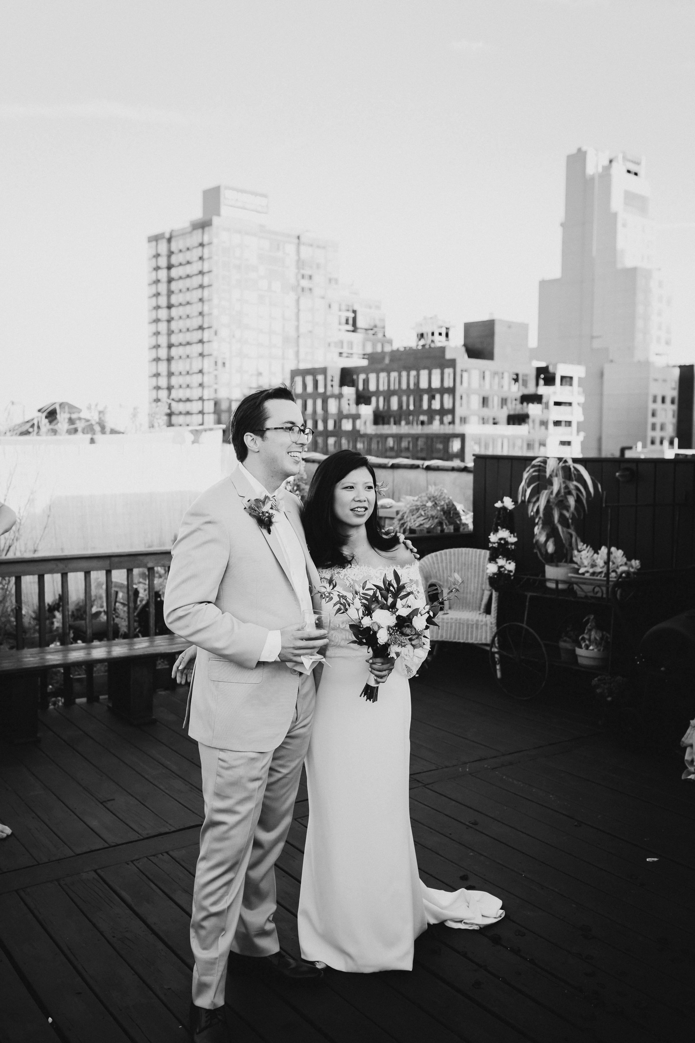 The-Bhakti-Center-Yoga-NYC-Rooftop-Documentary-Wedding-Photographer-47.jpg