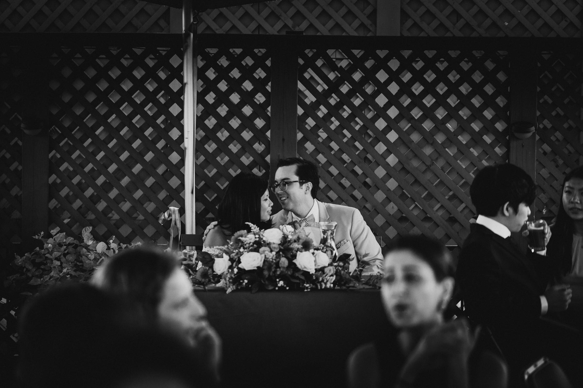The-Bhakti-Center-Yoga-NYC-Rooftop-Documentary-Wedding-Photographer-52.jpg
