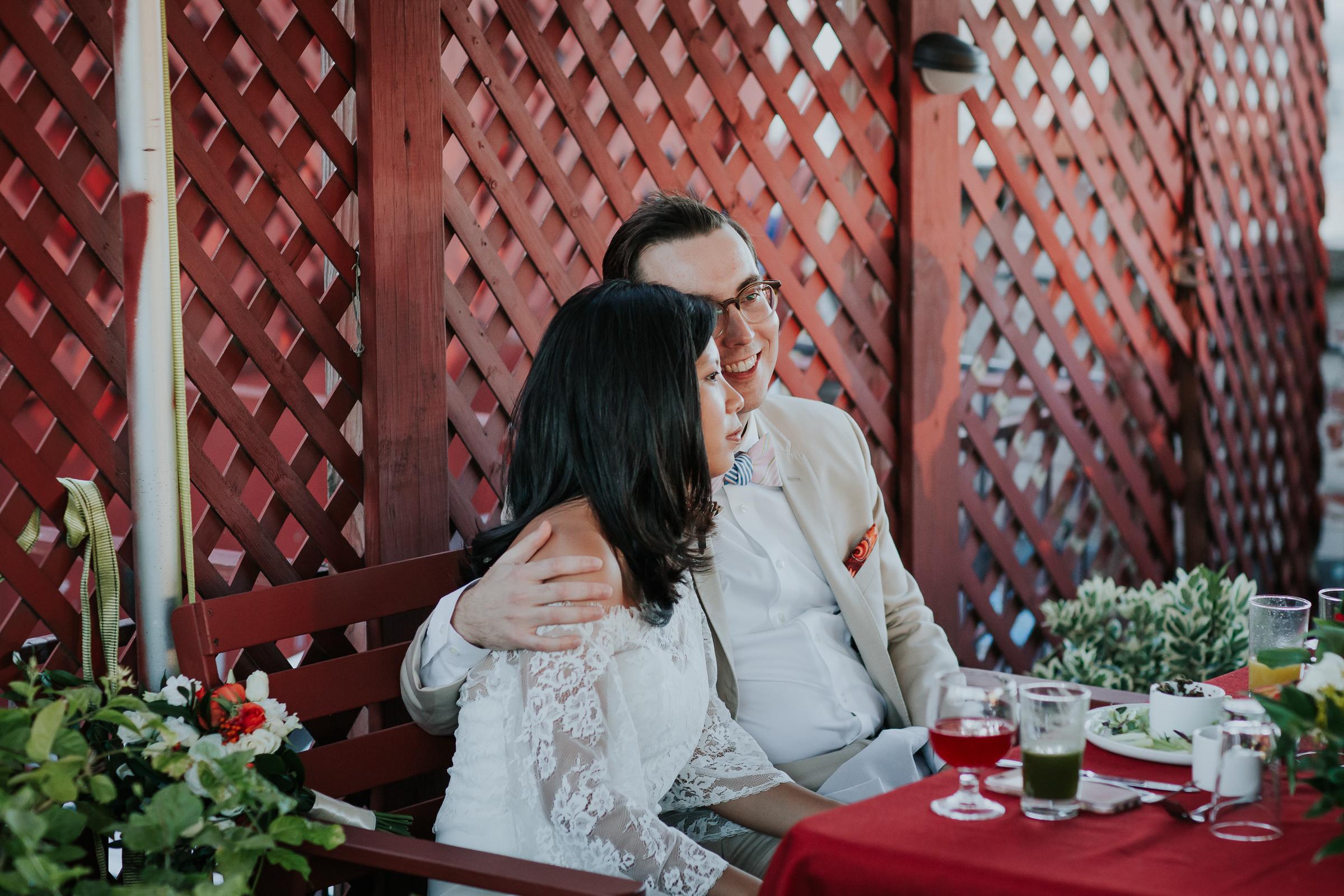 The-Bhakti-Center-Yoga-NYC-Rooftop-Documentary-Wedding-Photographer-53.jpg