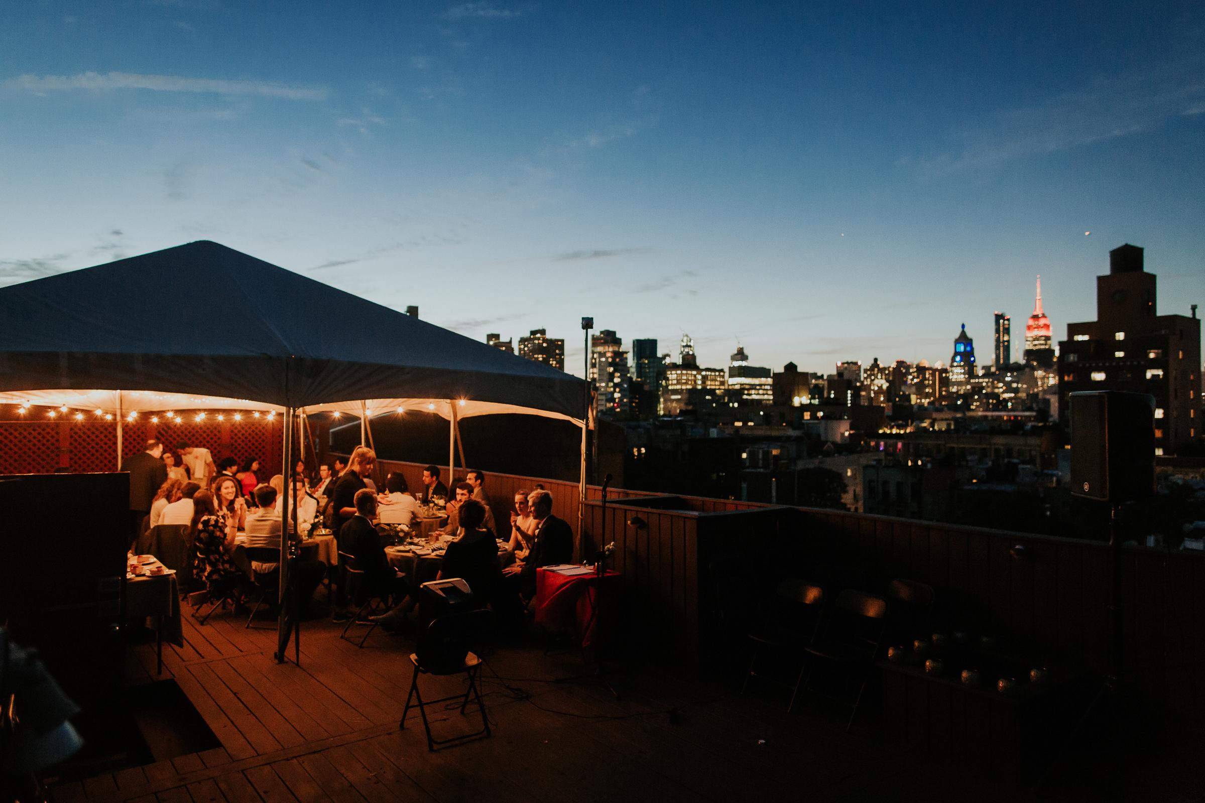The-Bhakti-Center-Yoga-NYC-Rooftop-Documentary-Wedding-Photographer-65.jpg