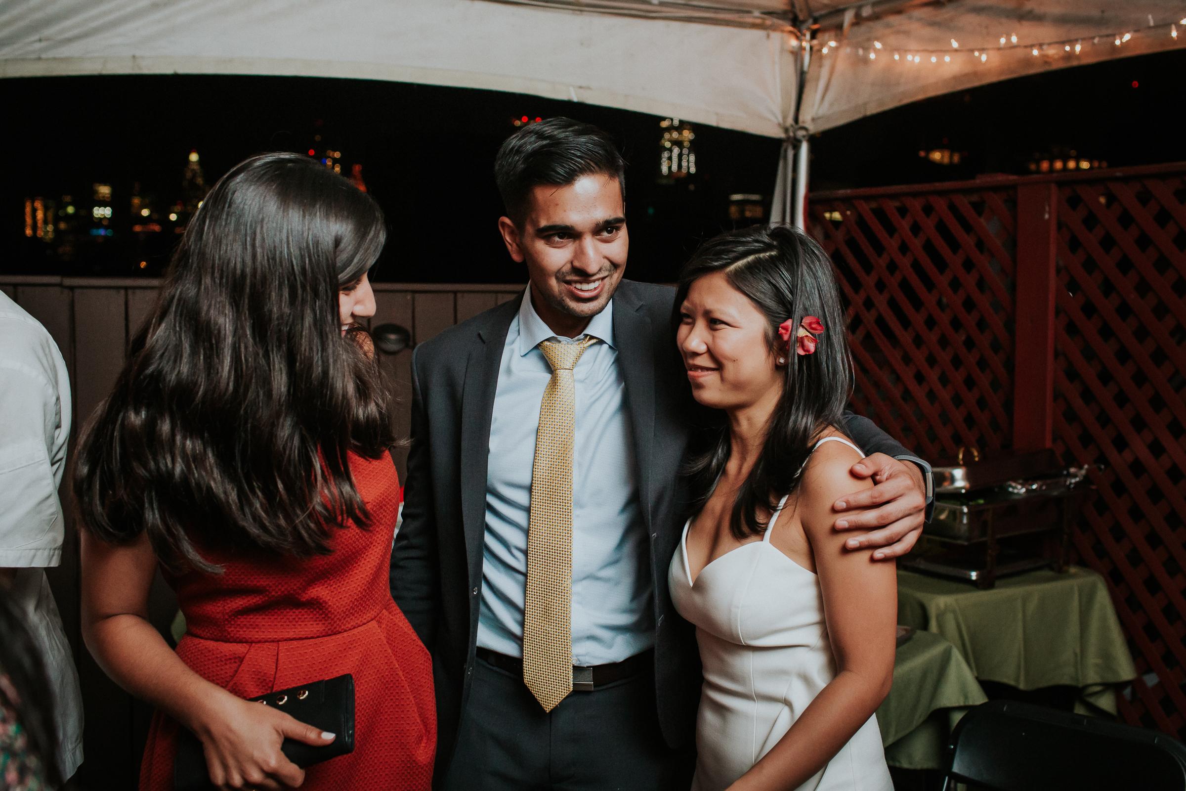 The-Bhakti-Center-Yoga-NYC-Rooftop-Documentary-Wedding-Photographer-69.jpg