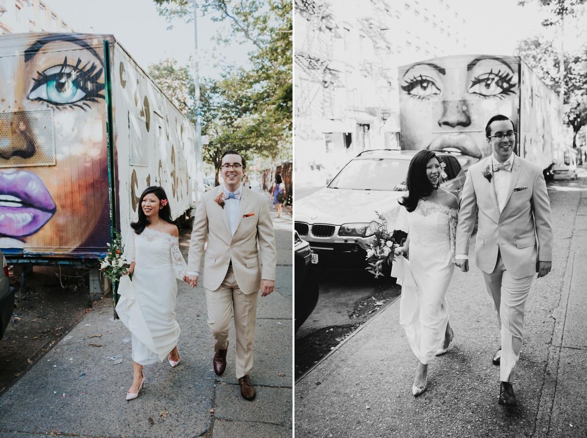 The-Bhakti-Center-Yoga-NYC-Rooftop-Documentary-Wedding-Photographer-73.jpg